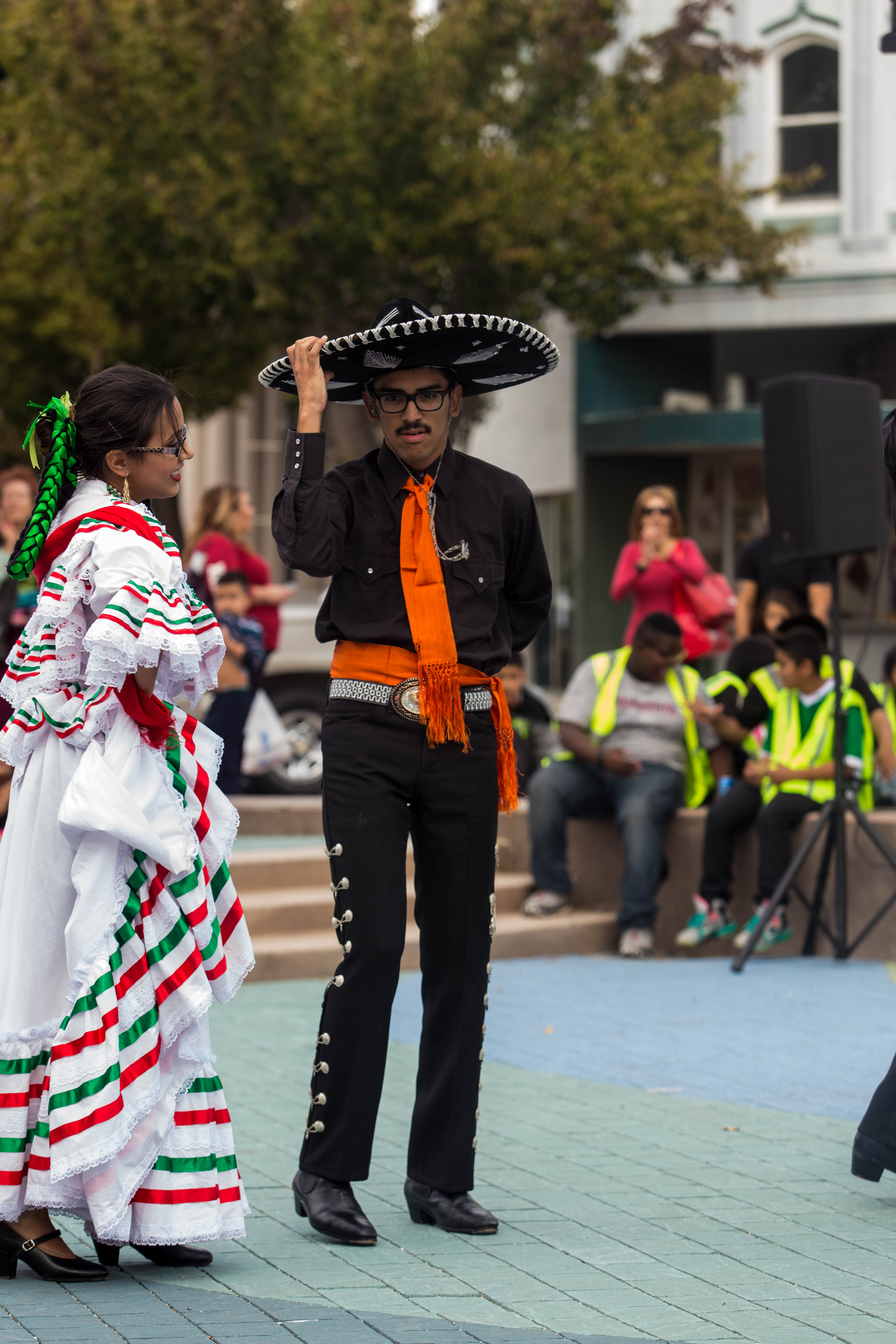 CITY_PITTSBURG_MULTICULTURAL_OCTOBER_2016 (650)