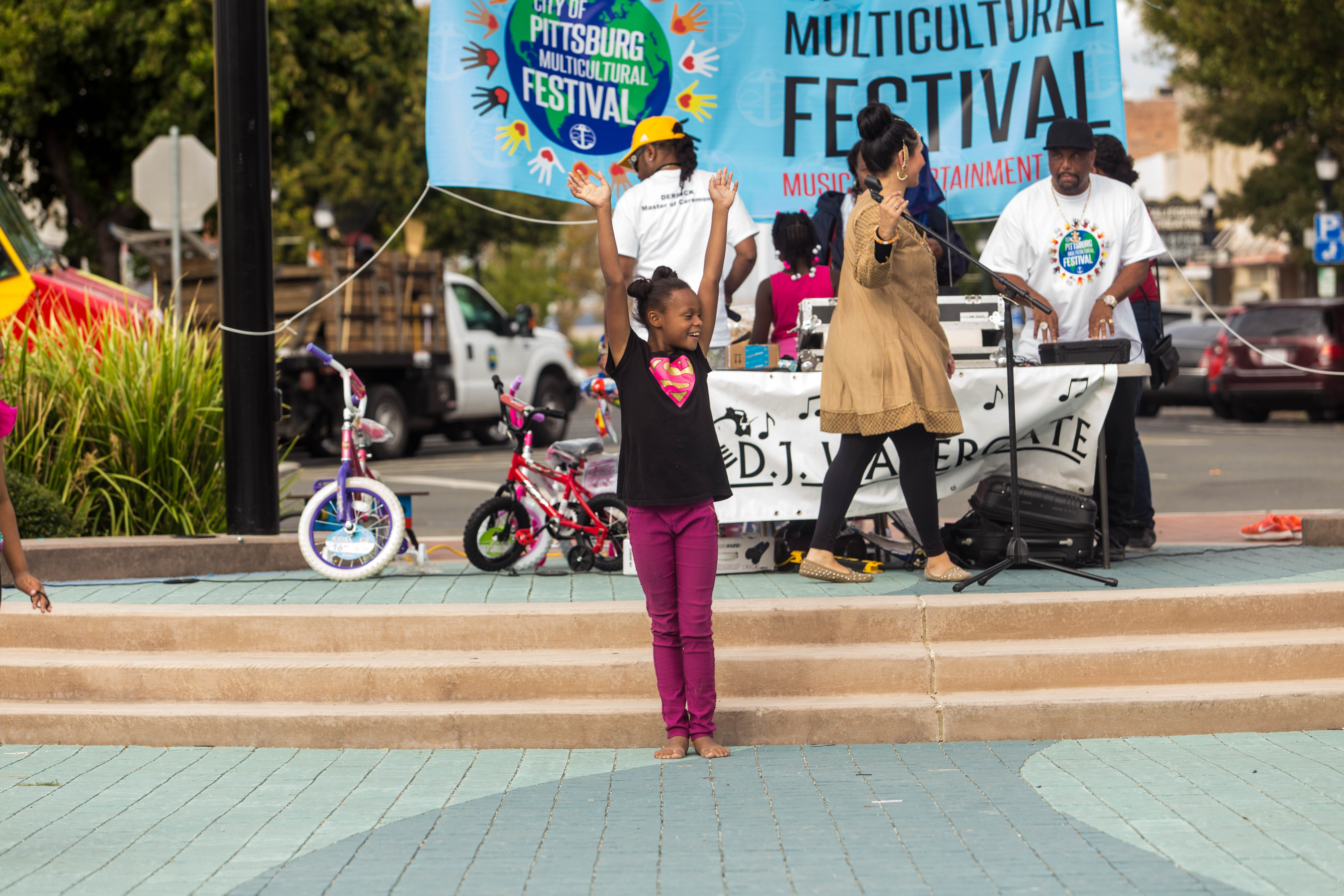 CITY_PITTSBURG_MULTICULTURAL_OCTOBER_2016 (652)