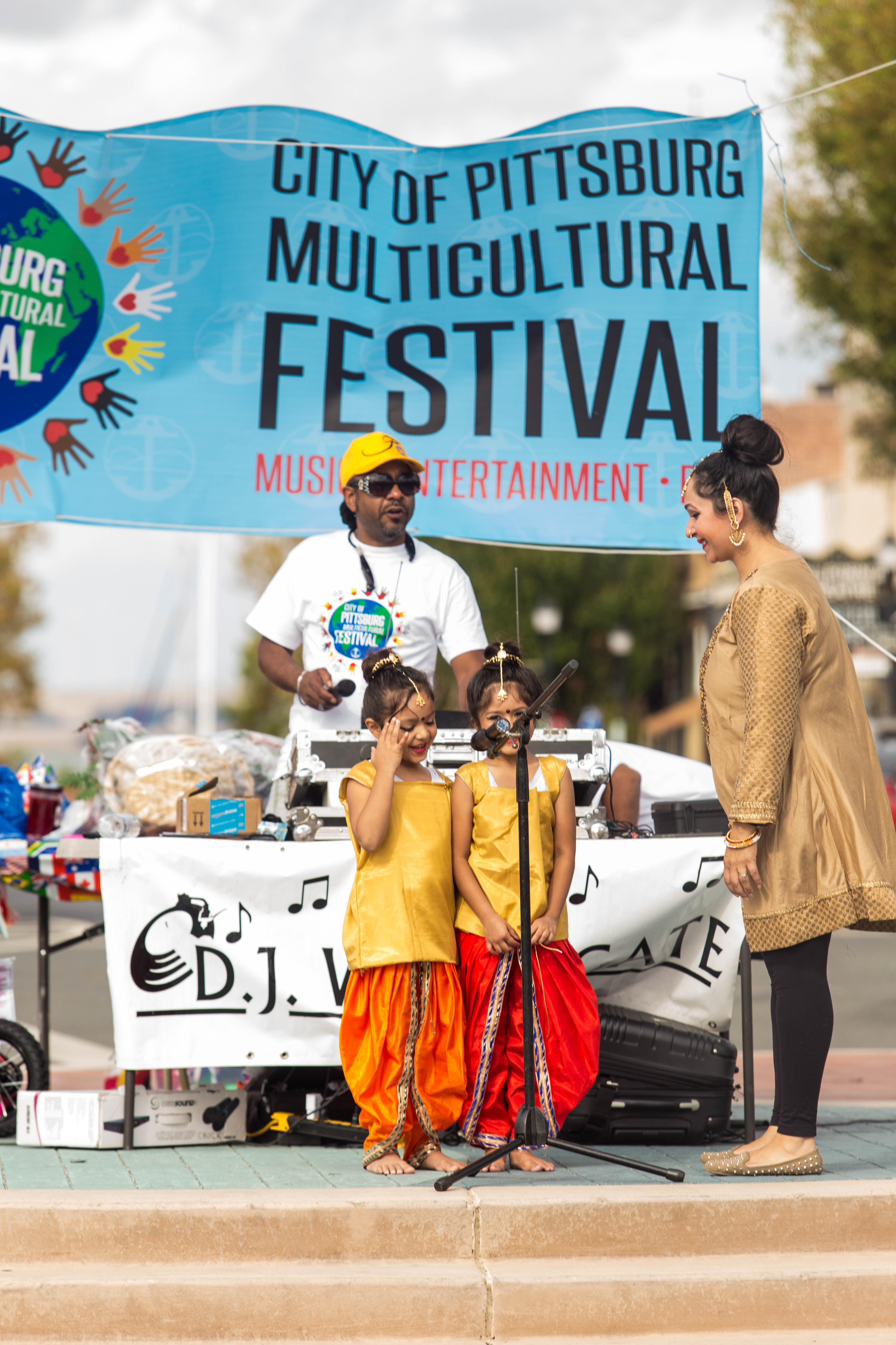 CITY_PITTSBURG_MULTICULTURAL_OCTOBER_2016 (653)