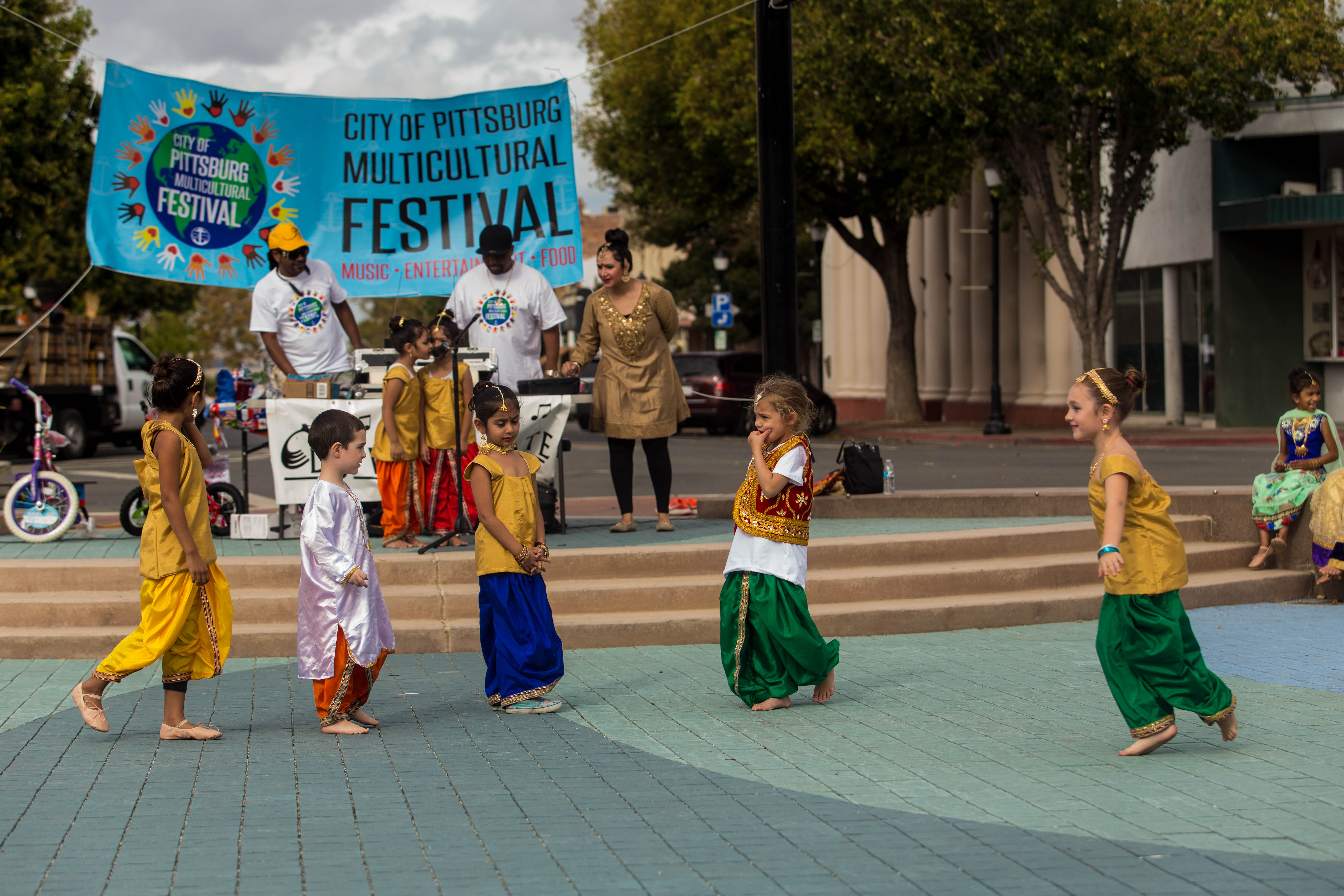 CITY_PITTSBURG_MULTICULTURAL_OCTOBER_2016 (655)