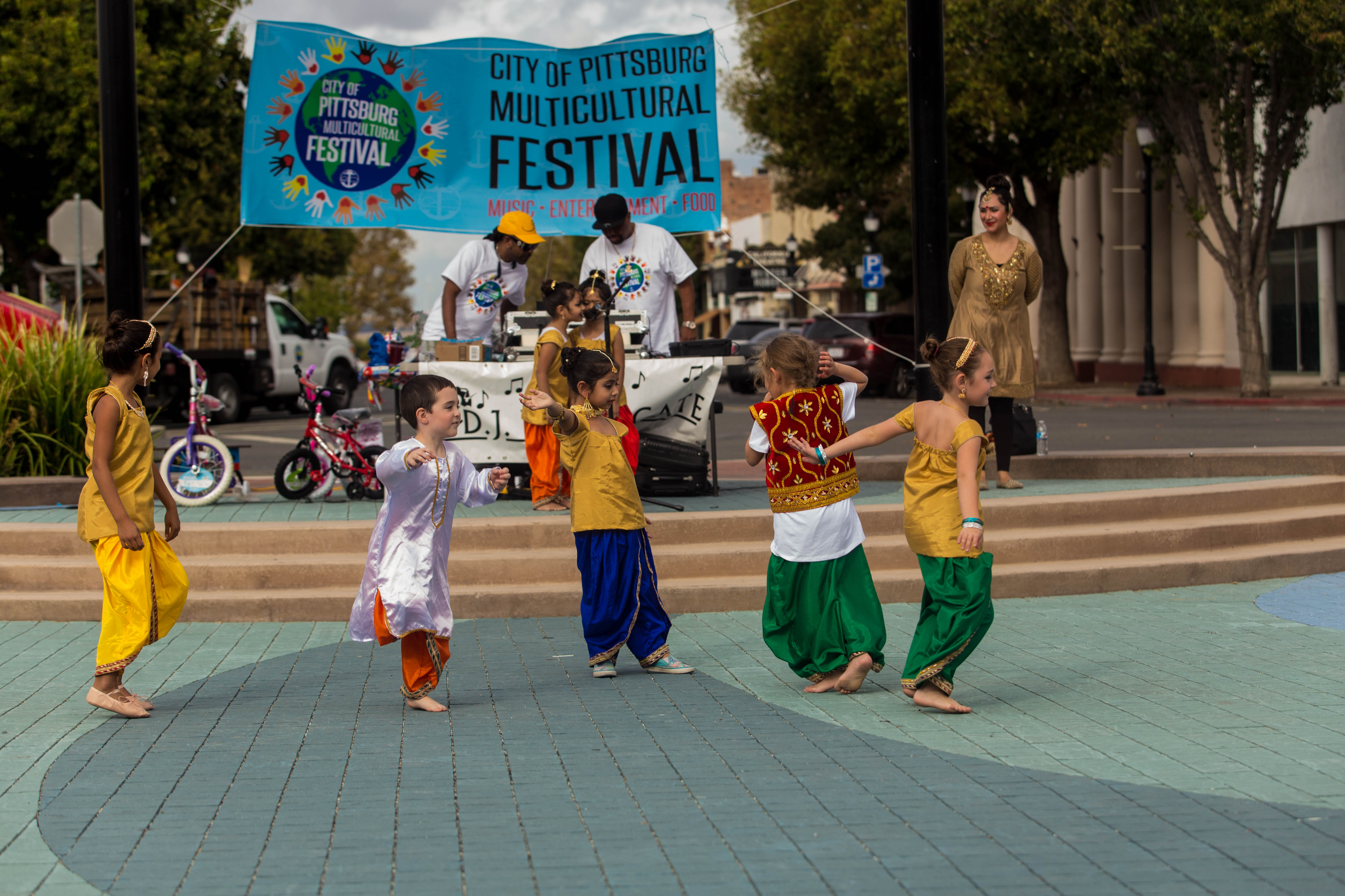 CITY_PITTSBURG_MULTICULTURAL_OCTOBER_2016 (657)