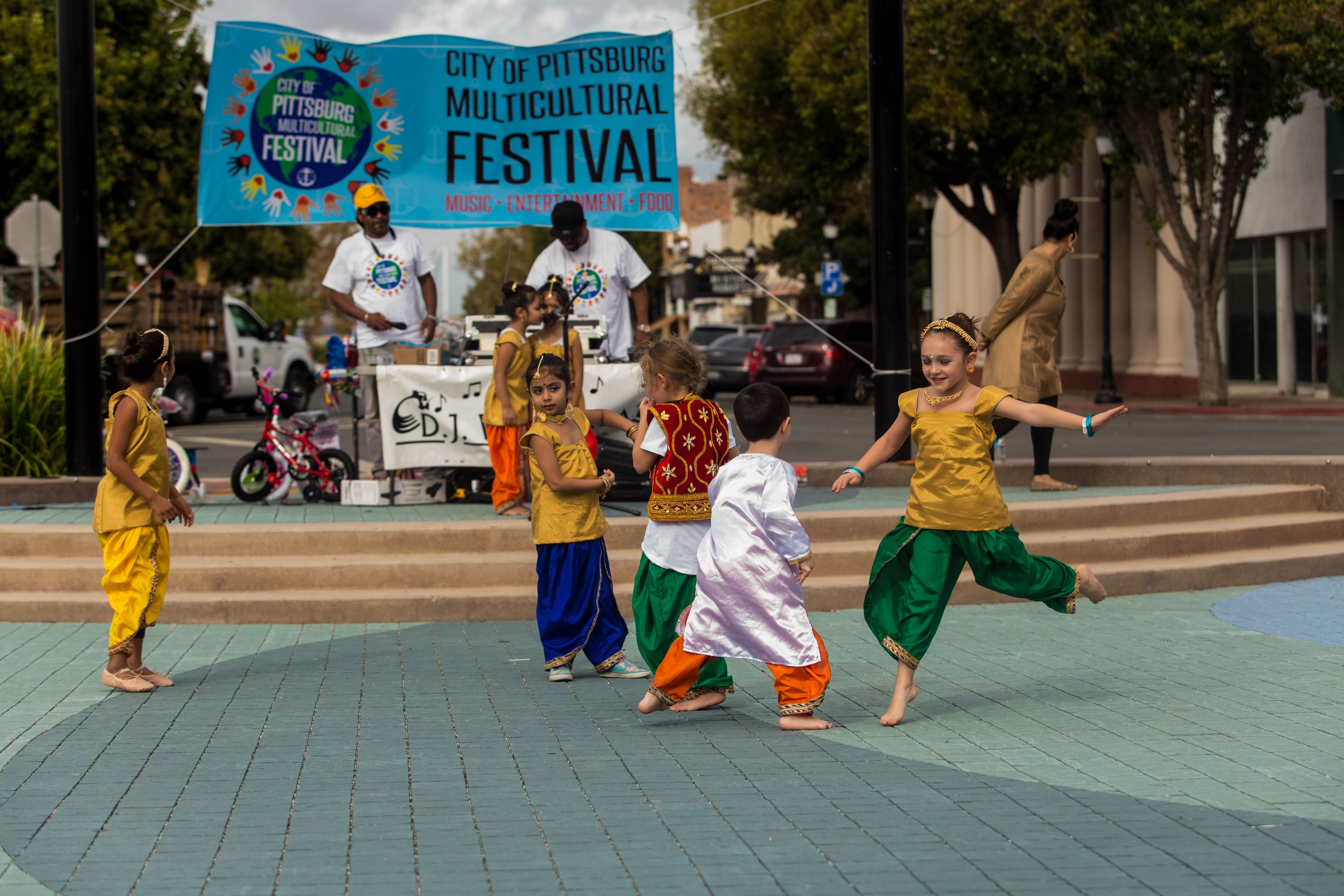CITY_PITTSBURG_MULTICULTURAL_OCTOBER_2016 (658)