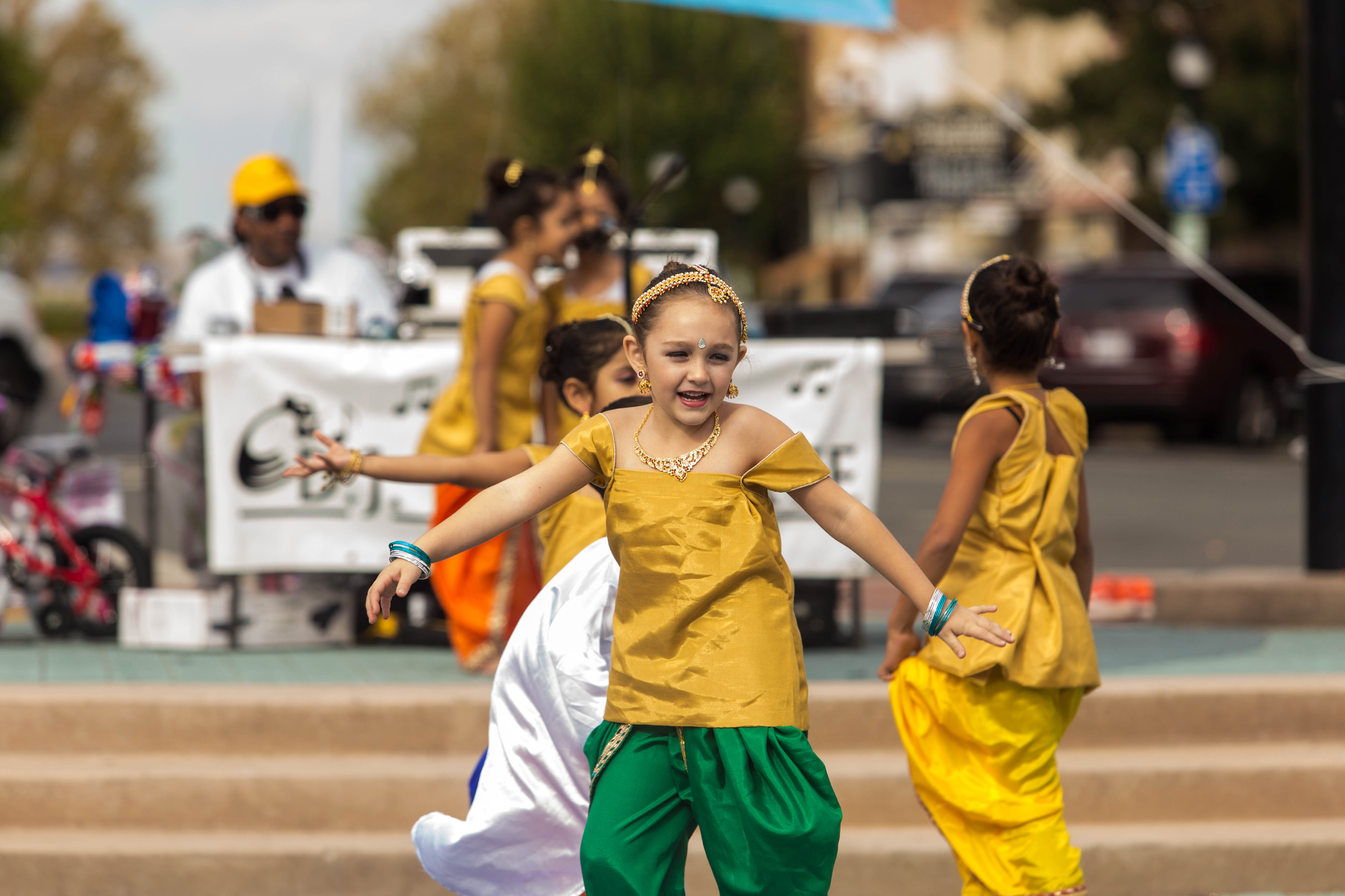 CITY_PITTSBURG_MULTICULTURAL_OCTOBER_2016 (662)