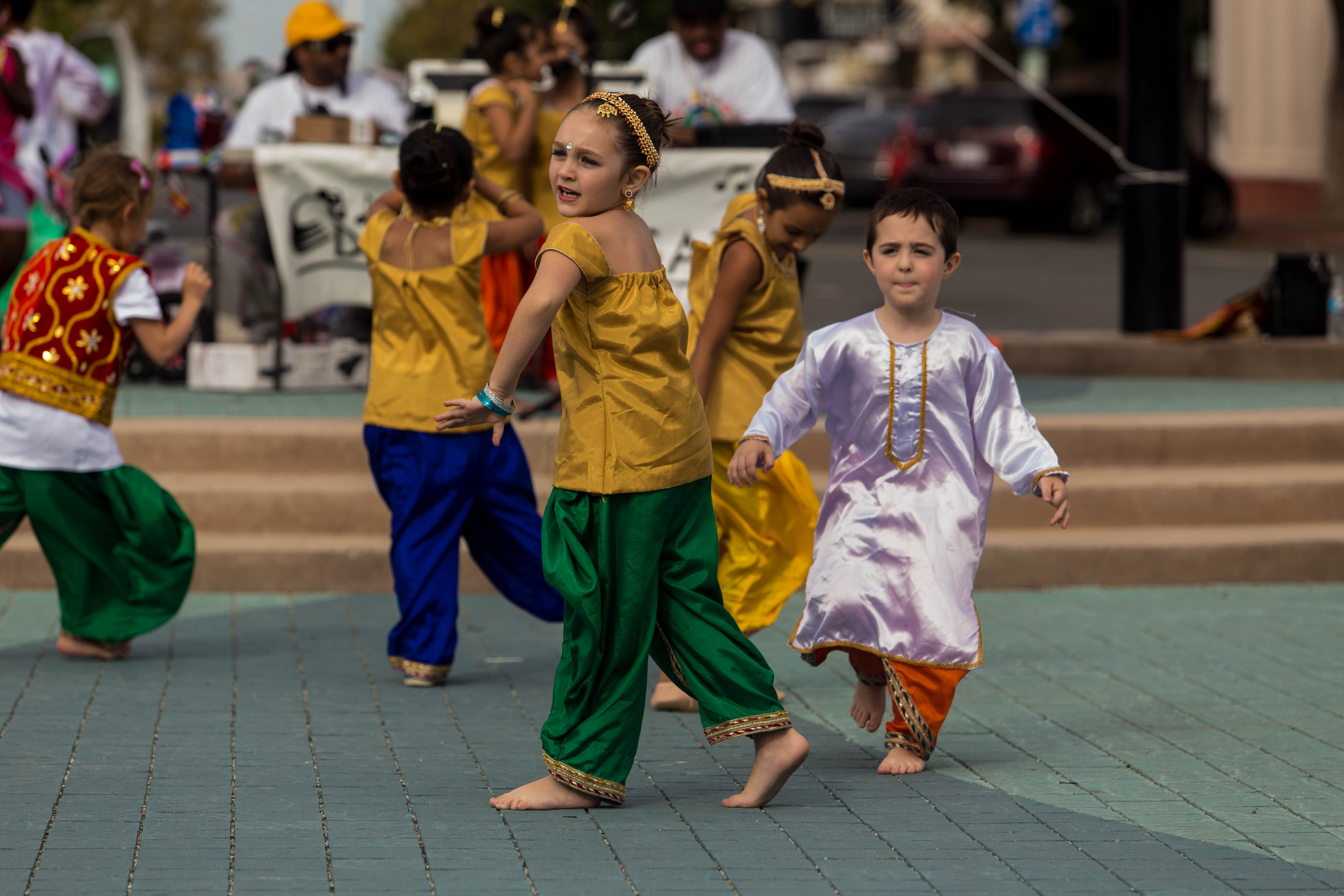 CITY_PITTSBURG_MULTICULTURAL_OCTOBER_2016 (664)