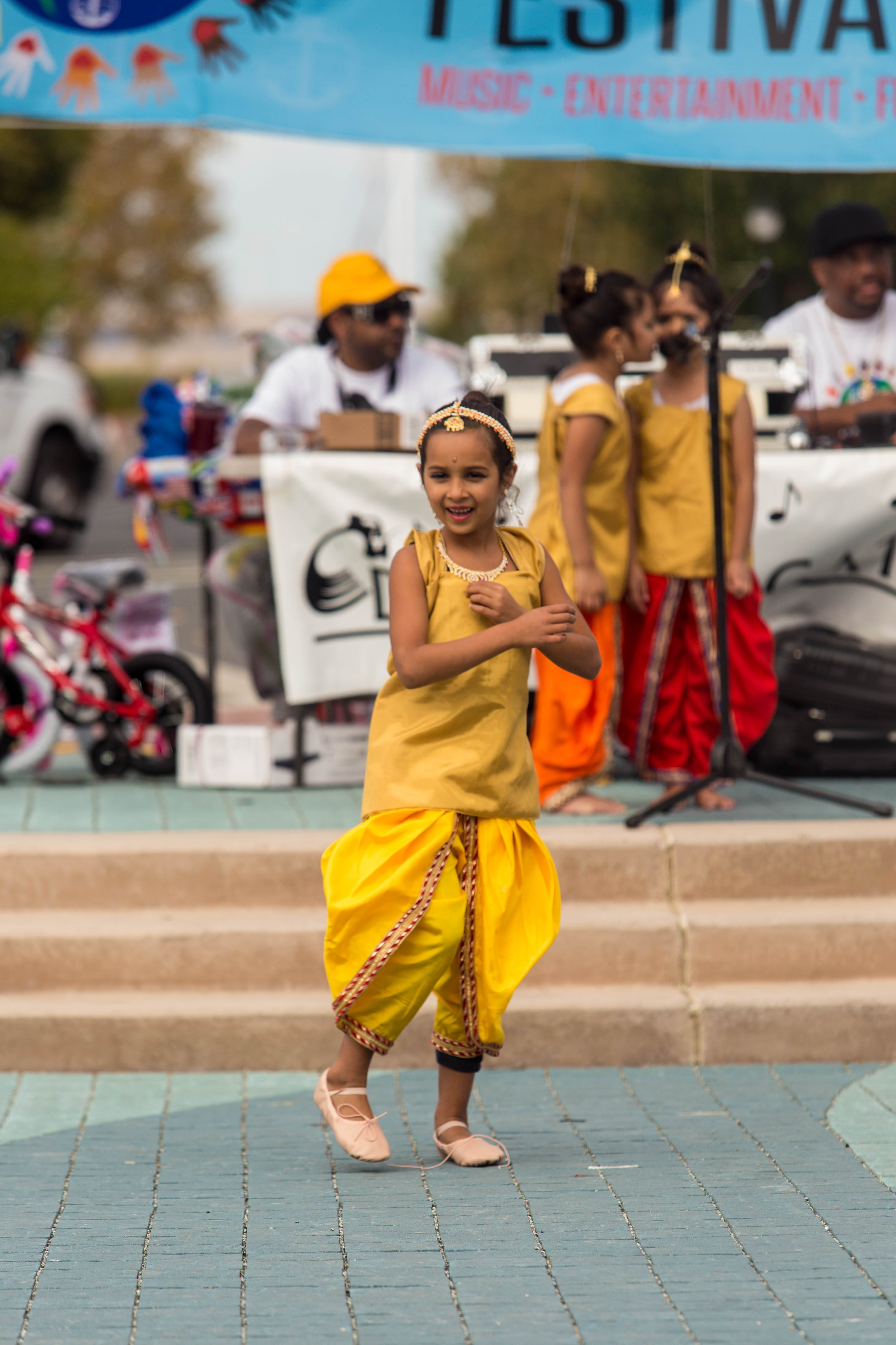 CITY_PITTSBURG_MULTICULTURAL_OCTOBER_2016 (668)