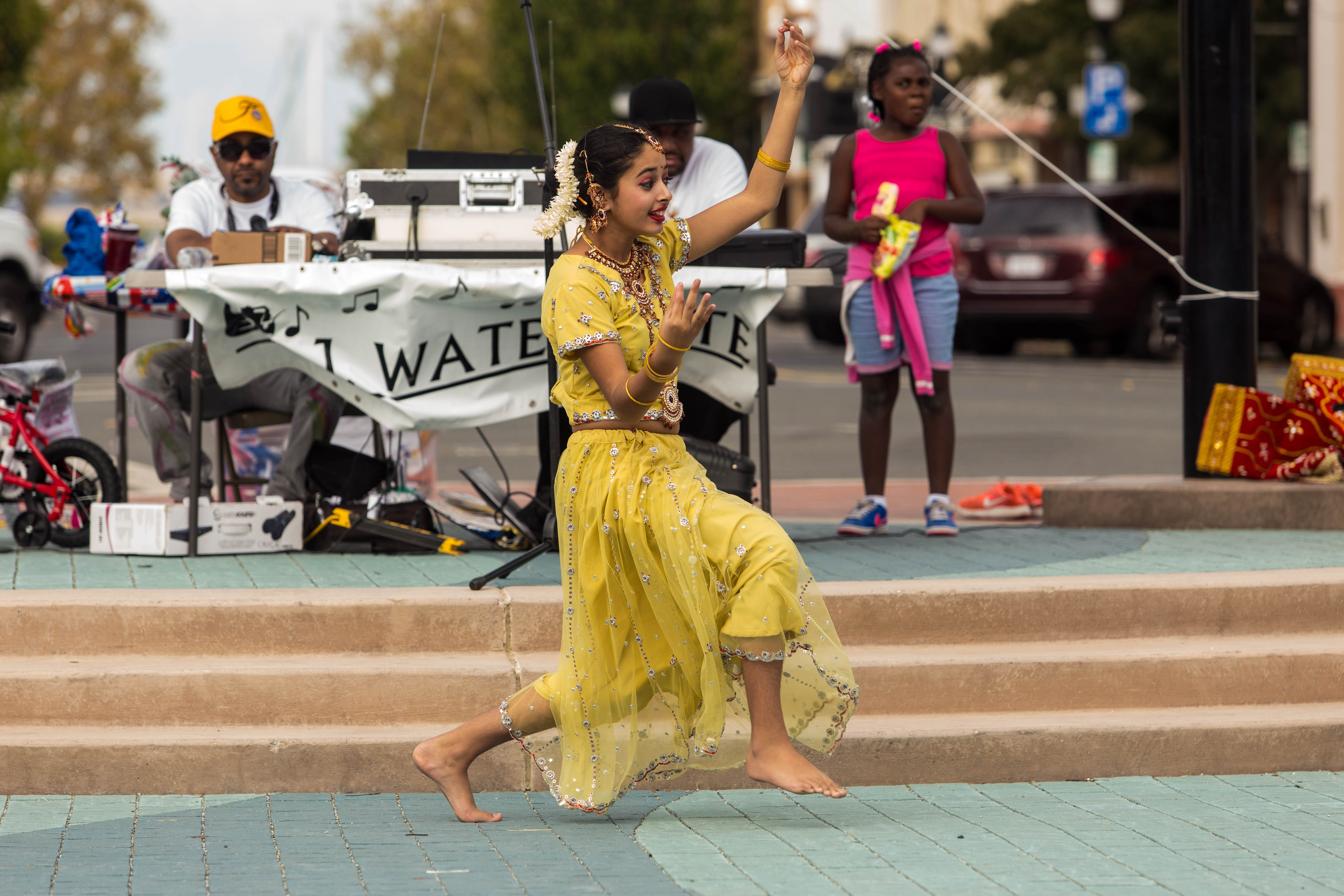 CITY_PITTSBURG_MULTICULTURAL_OCTOBER_2016 (670)