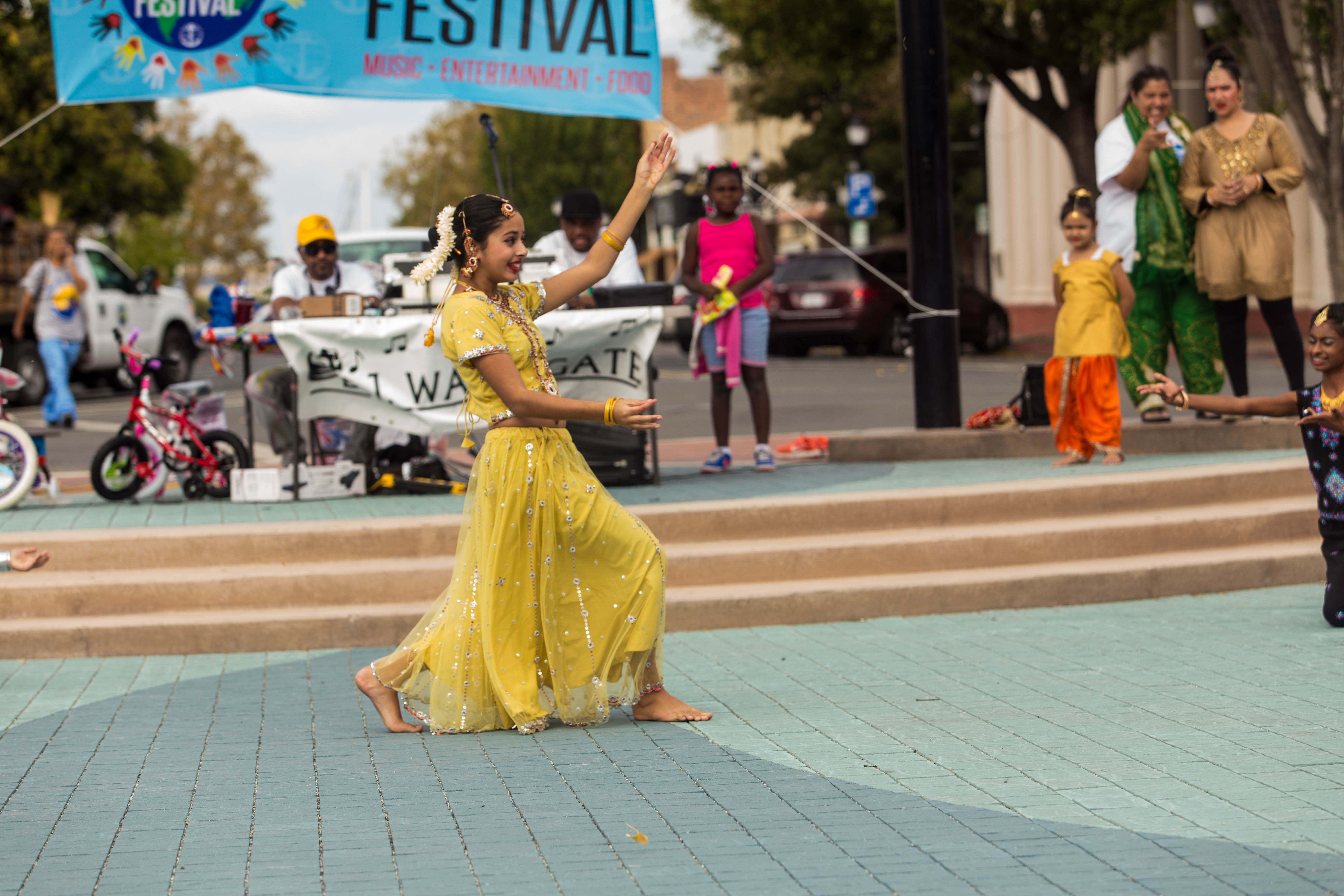 CITY_PITTSBURG_MULTICULTURAL_OCTOBER_2016 (671)