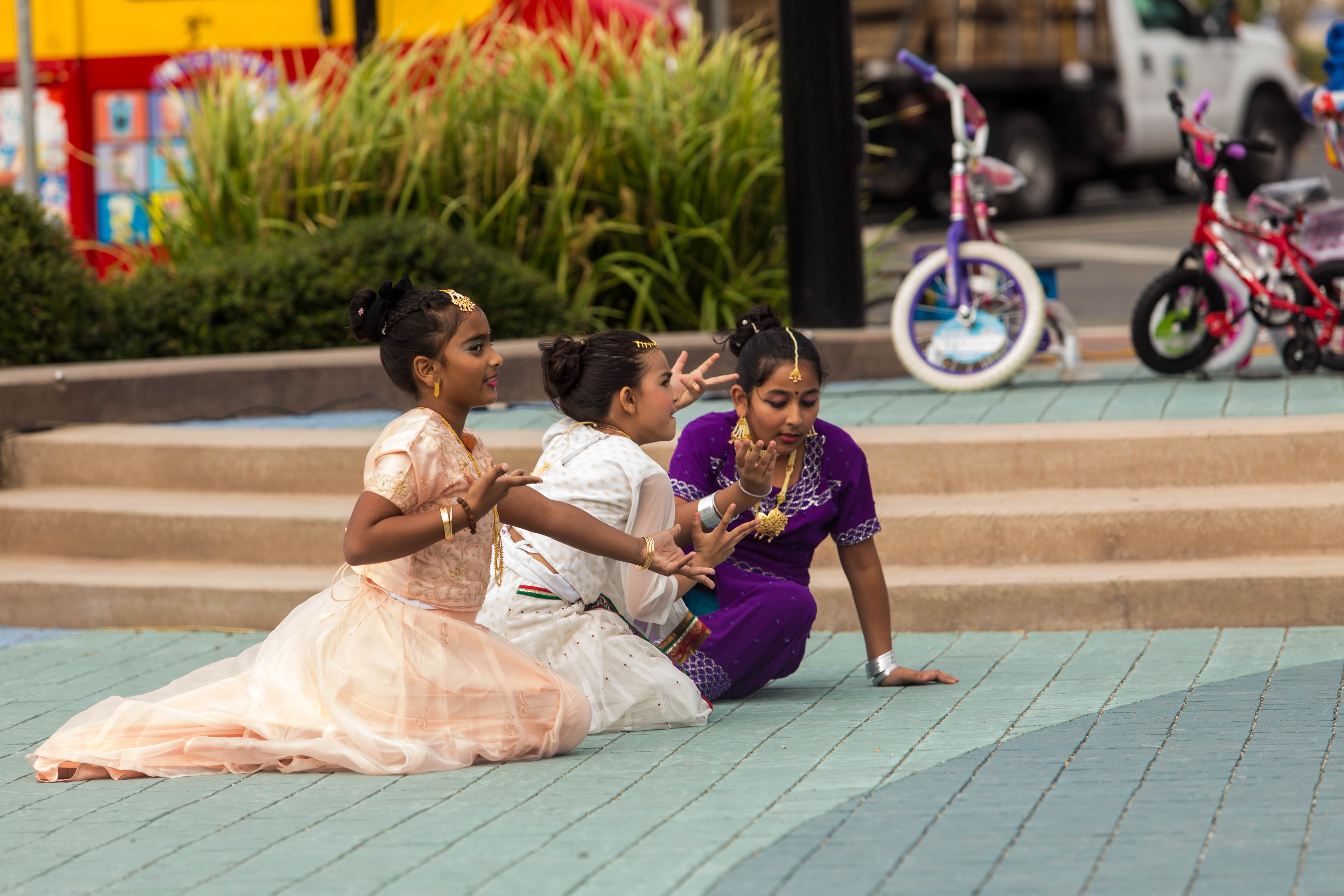 CITY_PITTSBURG_MULTICULTURAL_OCTOBER_2016 (673)