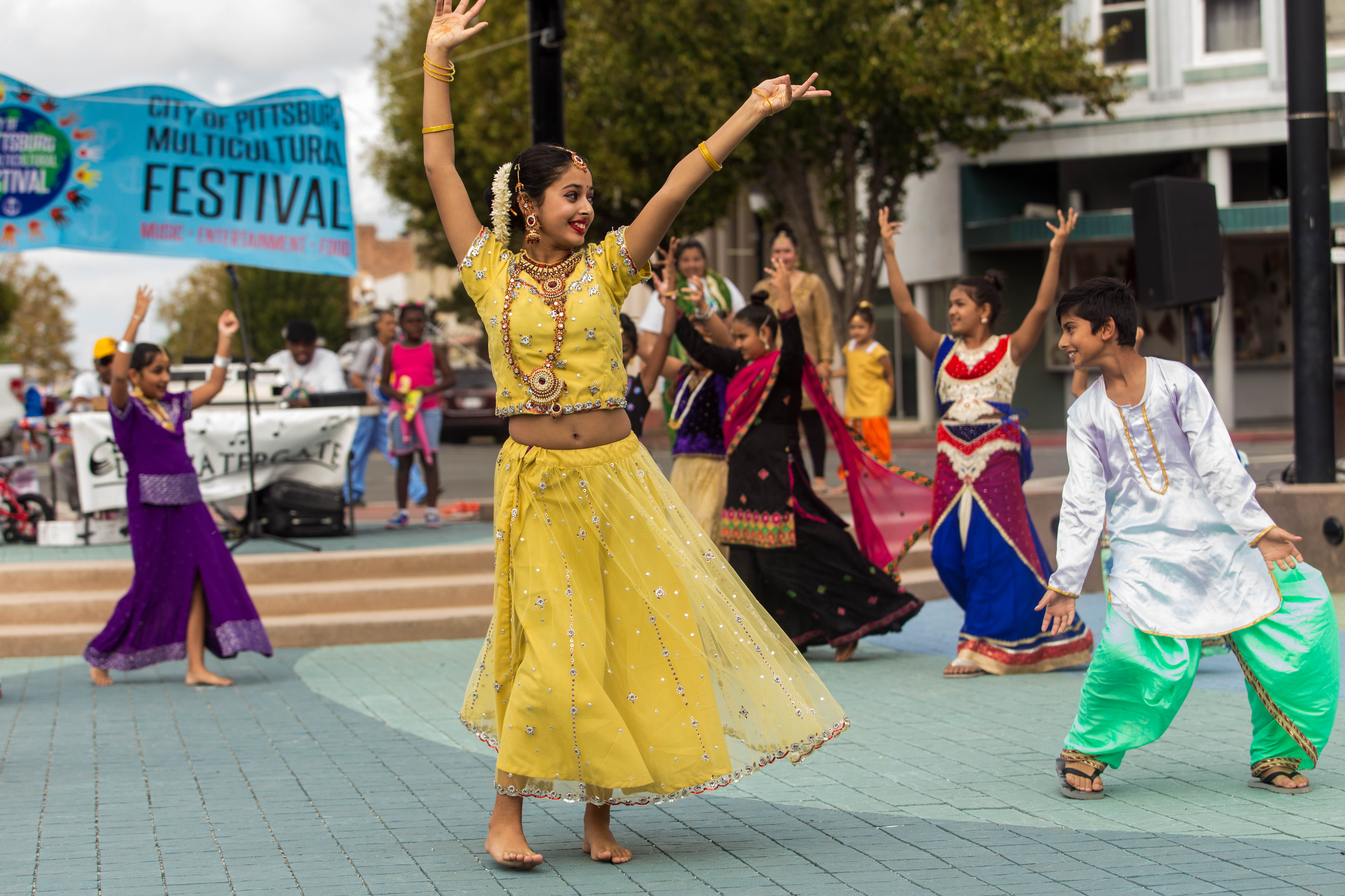 CITY_PITTSBURG_MULTICULTURAL_OCTOBER_2016 (674)