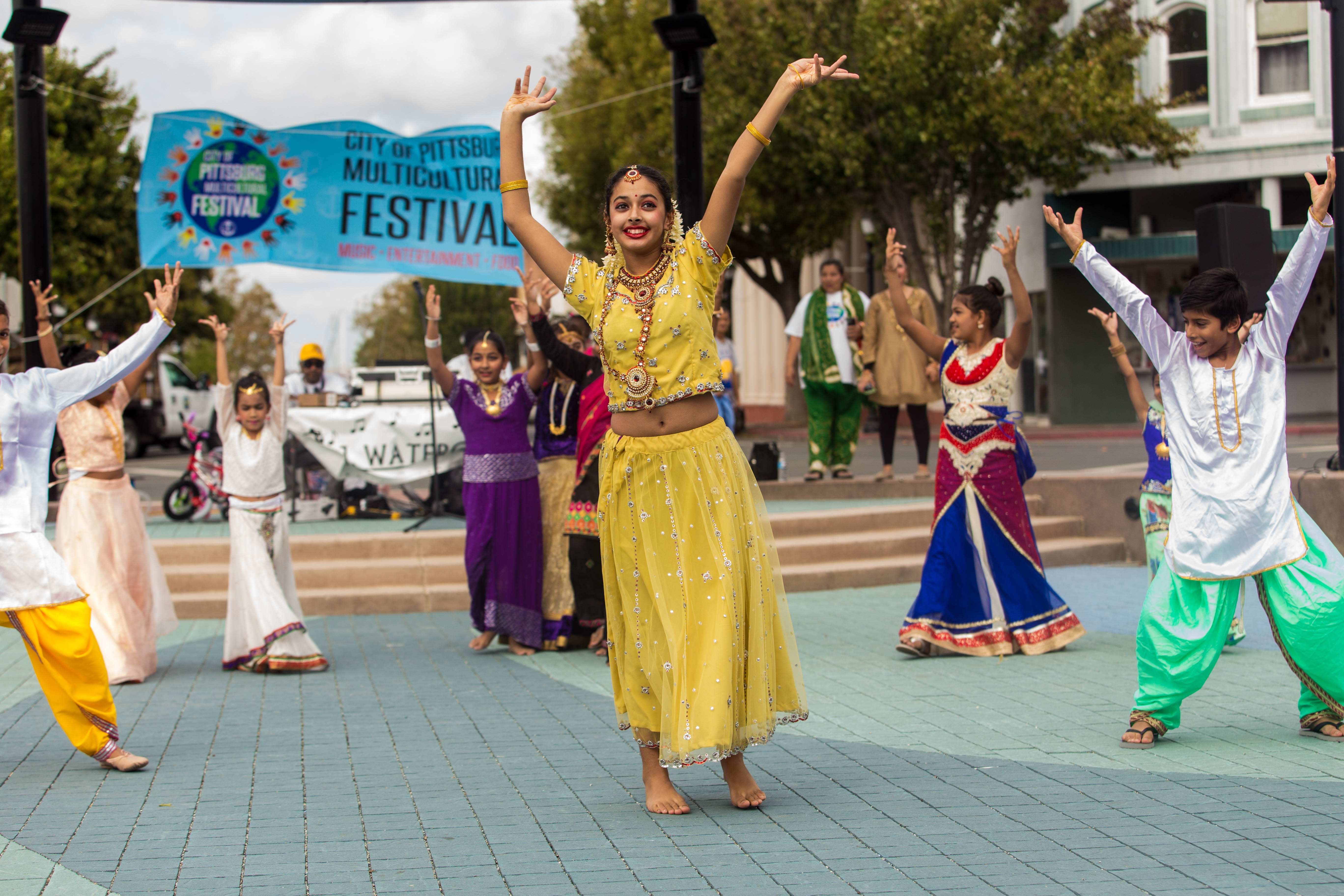 CITY_PITTSBURG_MULTICULTURAL_OCTOBER_2016 (675)