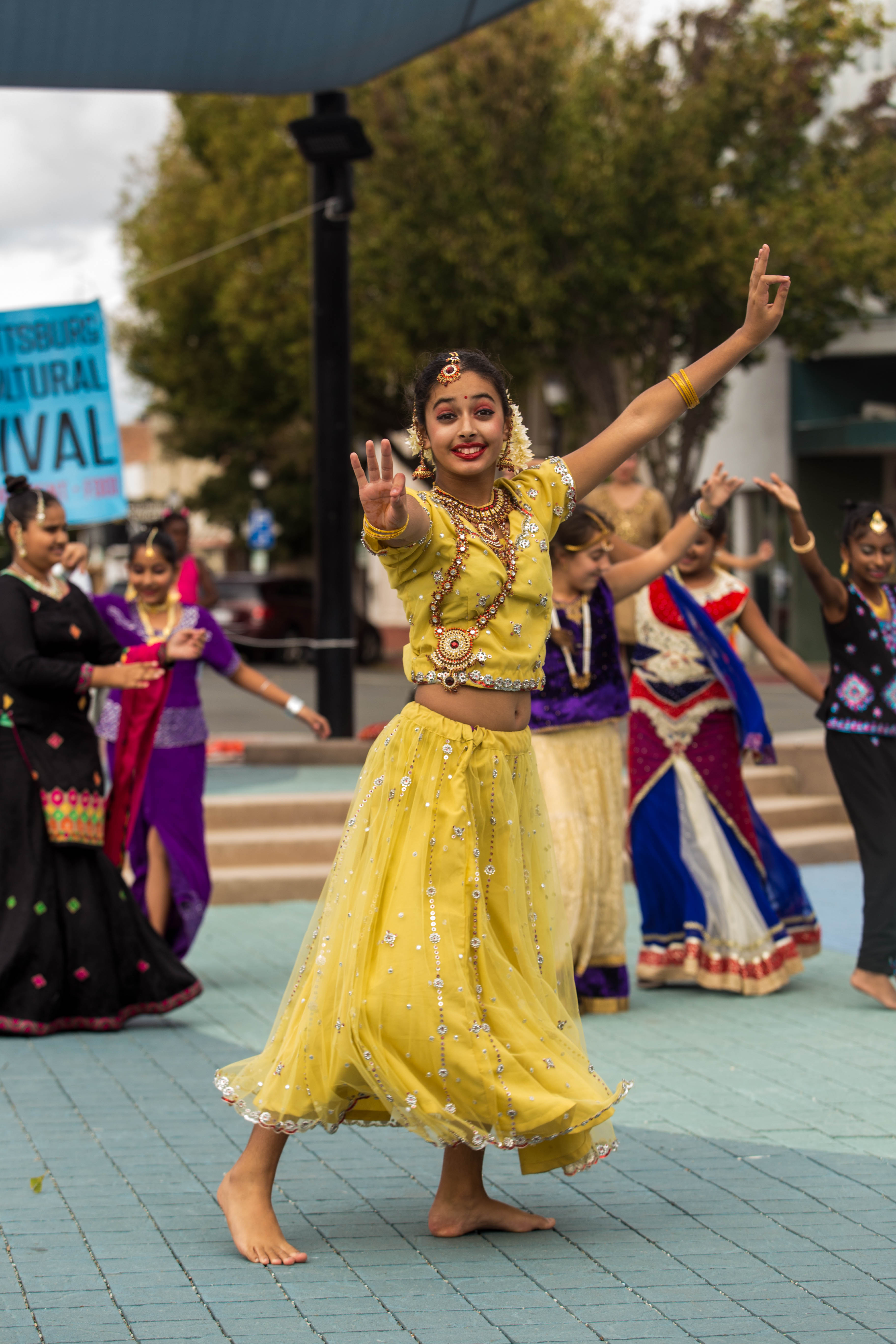 CITY_PITTSBURG_MULTICULTURAL_OCTOBER_2016 (678)