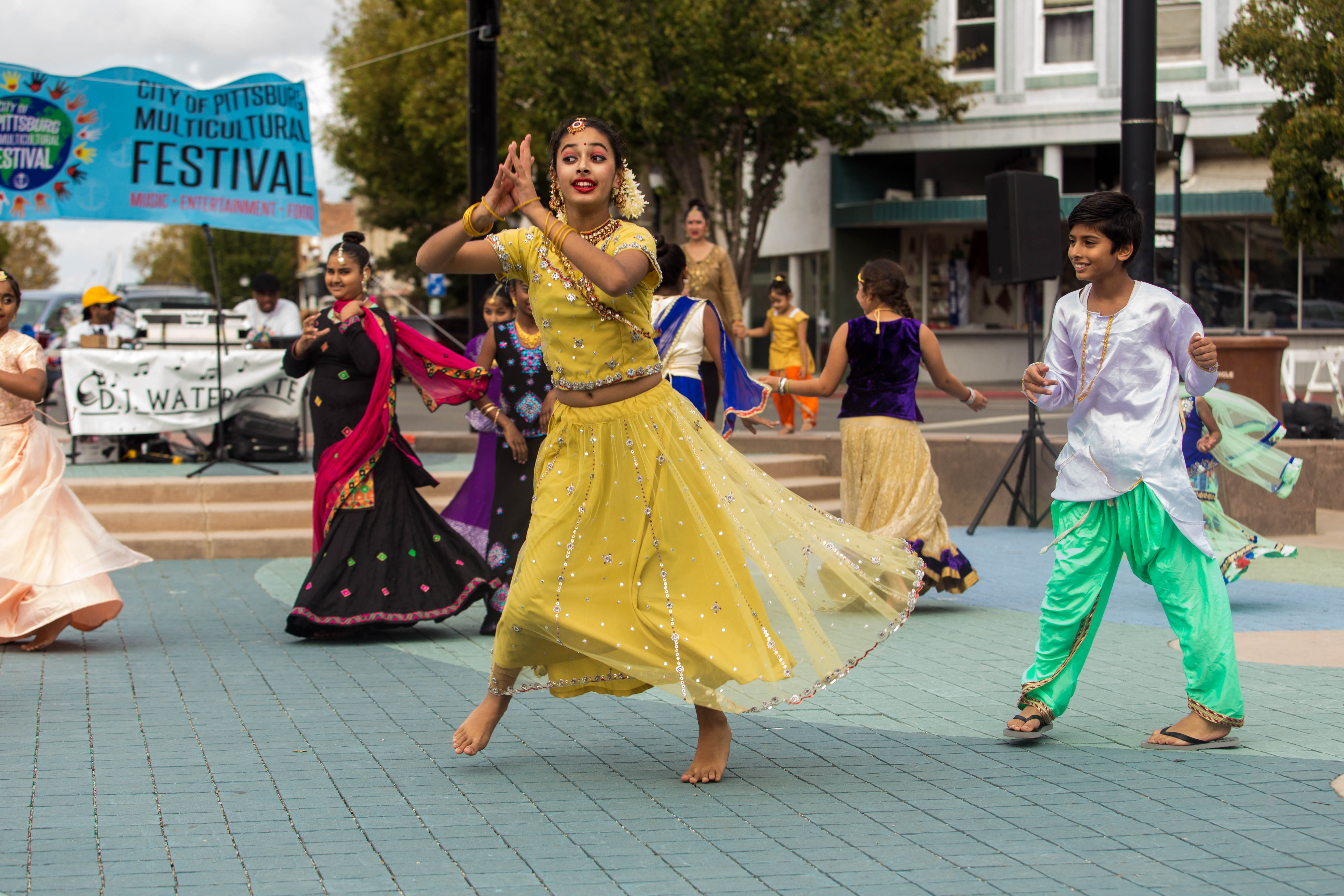 CITY_PITTSBURG_MULTICULTURAL_OCTOBER_2016 (679)