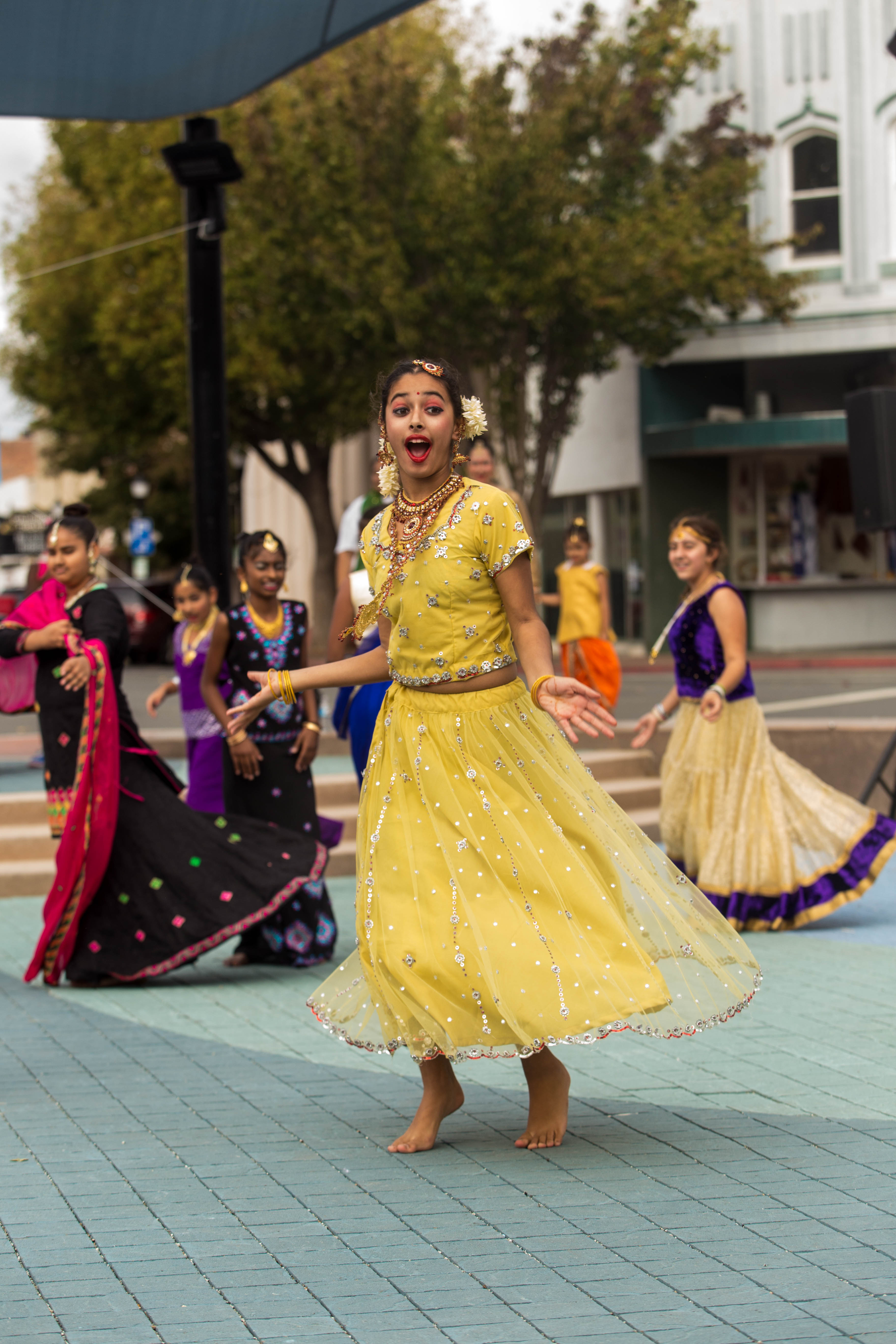 CITY_PITTSBURG_MULTICULTURAL_OCTOBER_2016 (680)