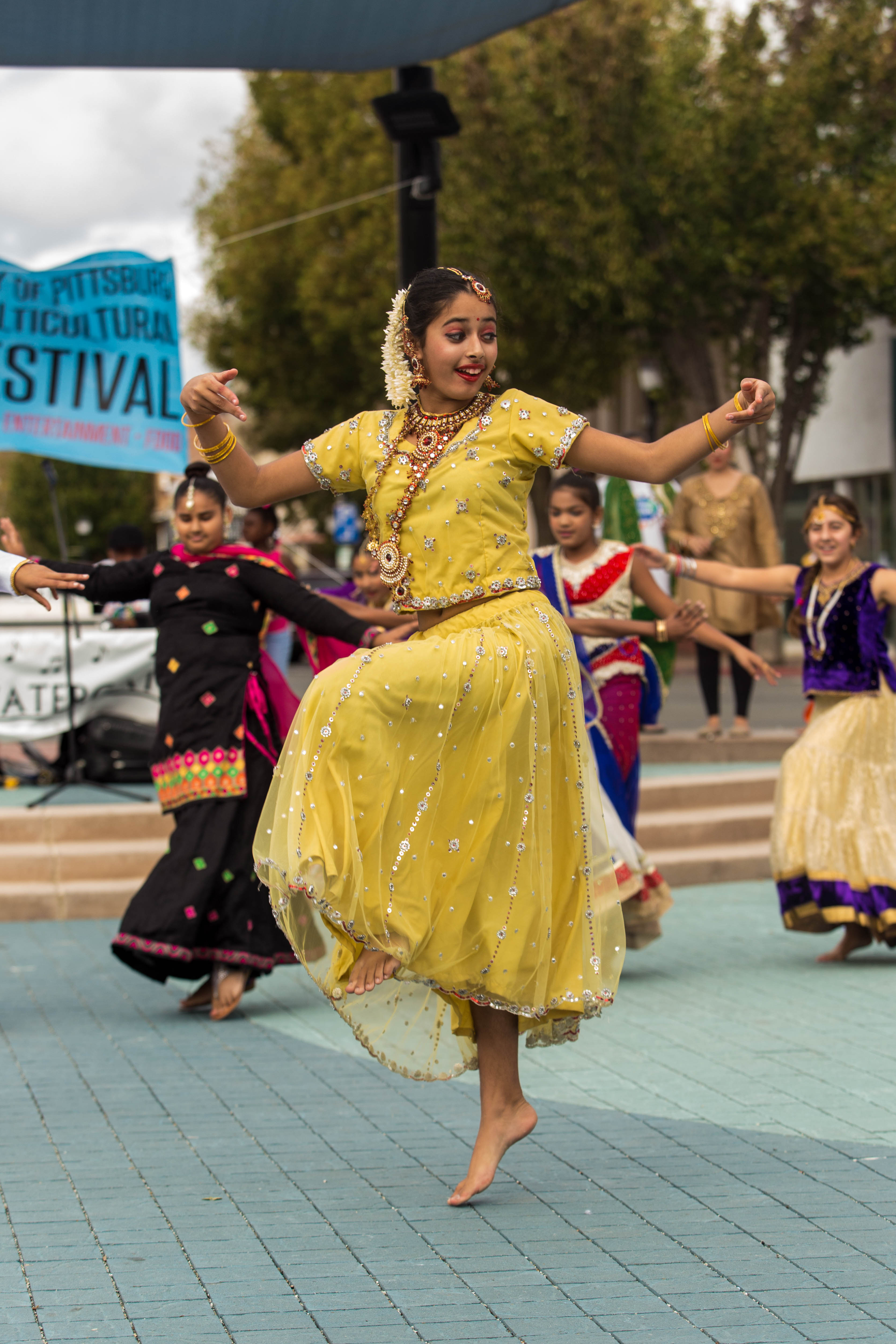 CITY_PITTSBURG_MULTICULTURAL_OCTOBER_2016 (681)