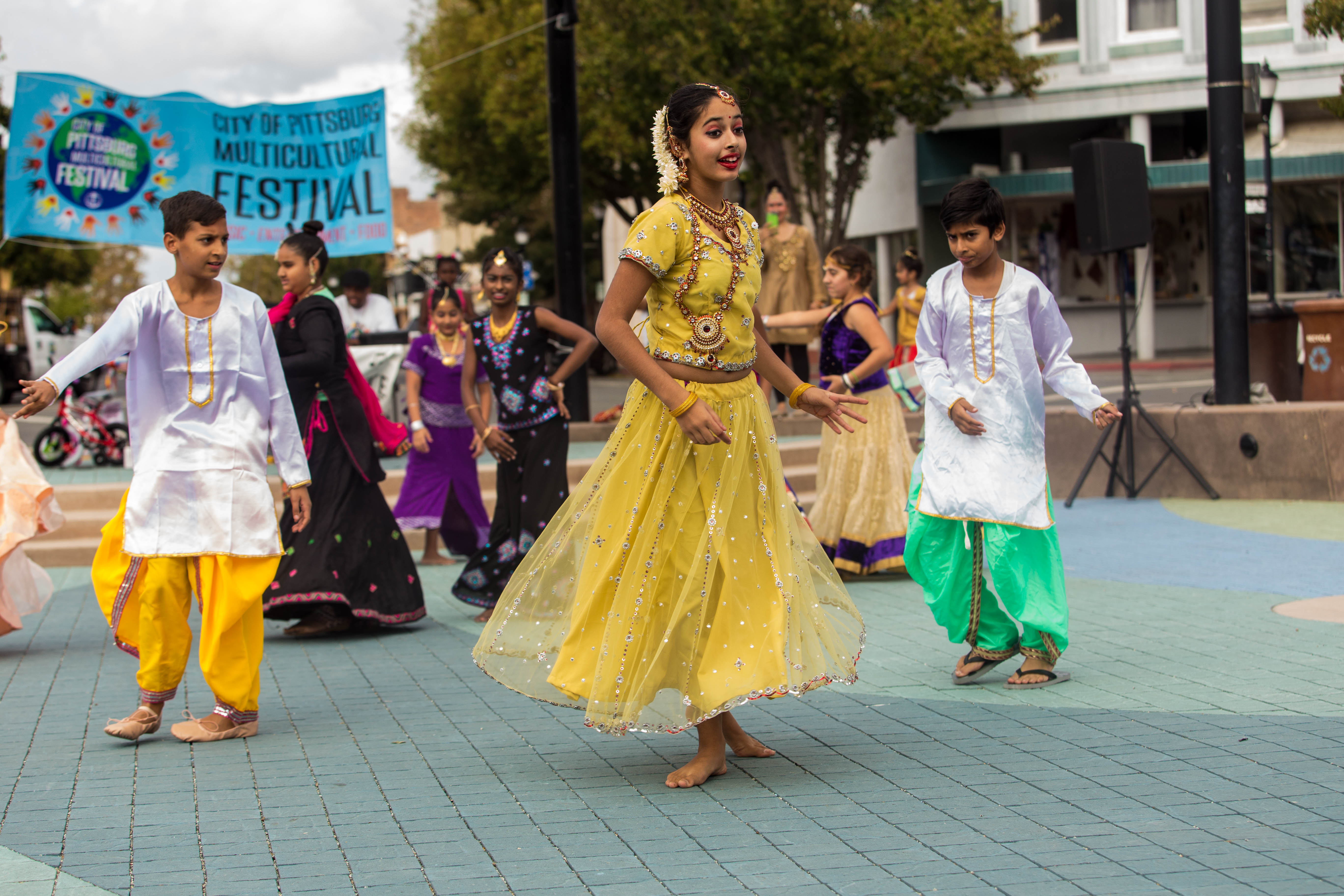 CITY_PITTSBURG_MULTICULTURAL_OCTOBER_2016 (682)