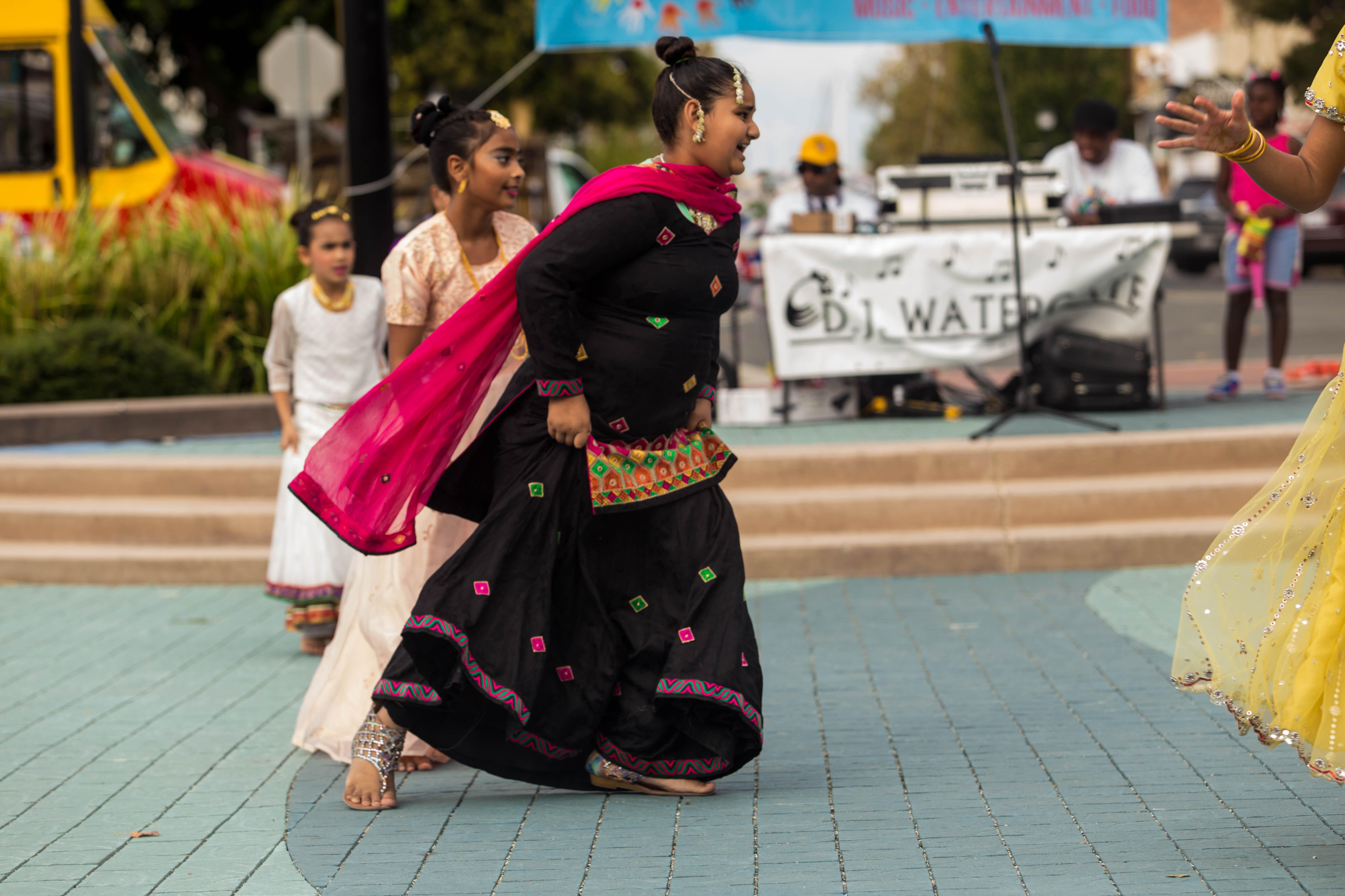 CITY_PITTSBURG_MULTICULTURAL_OCTOBER_2016 (683)