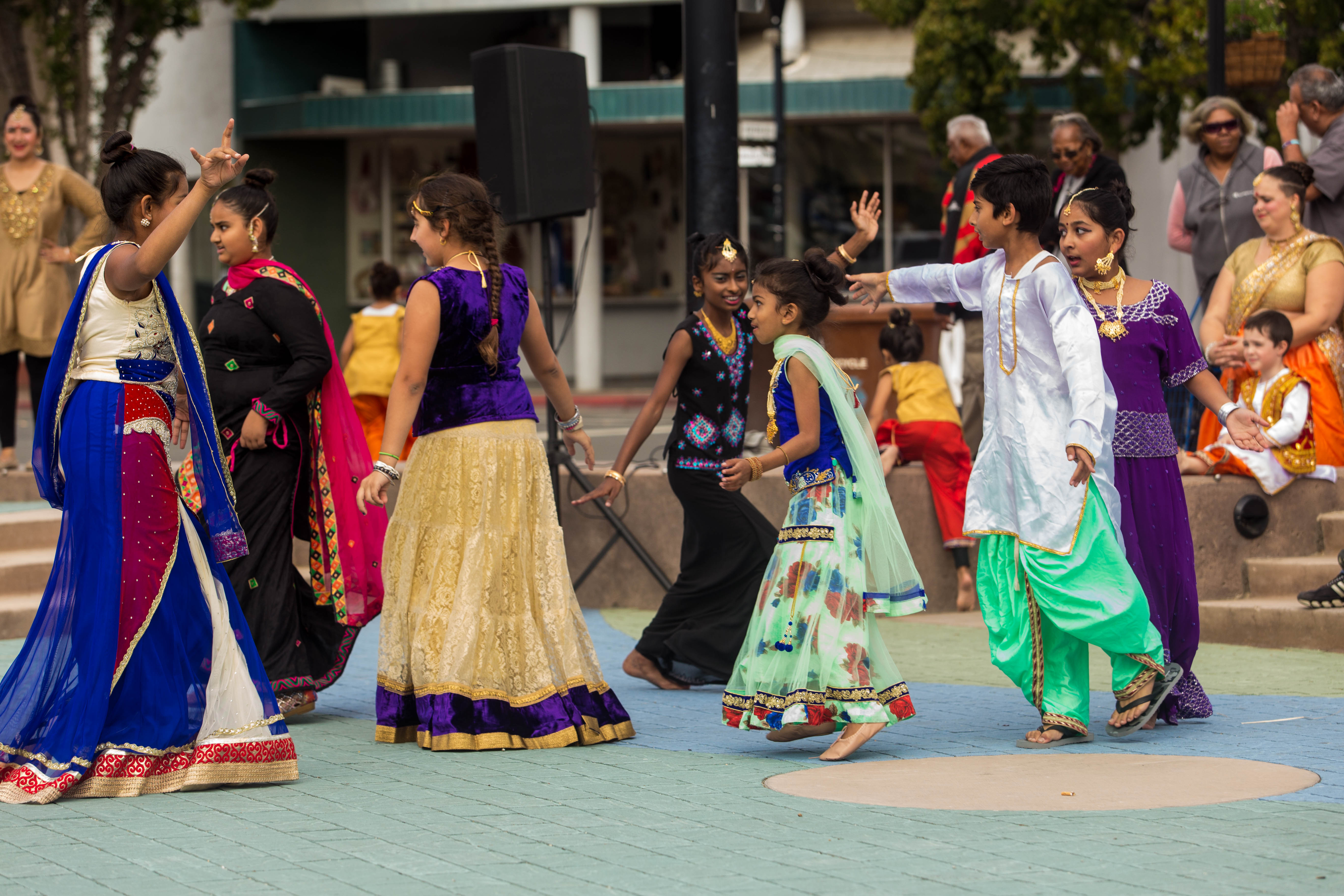 CITY_PITTSBURG_MULTICULTURAL_OCTOBER_2016 (686)