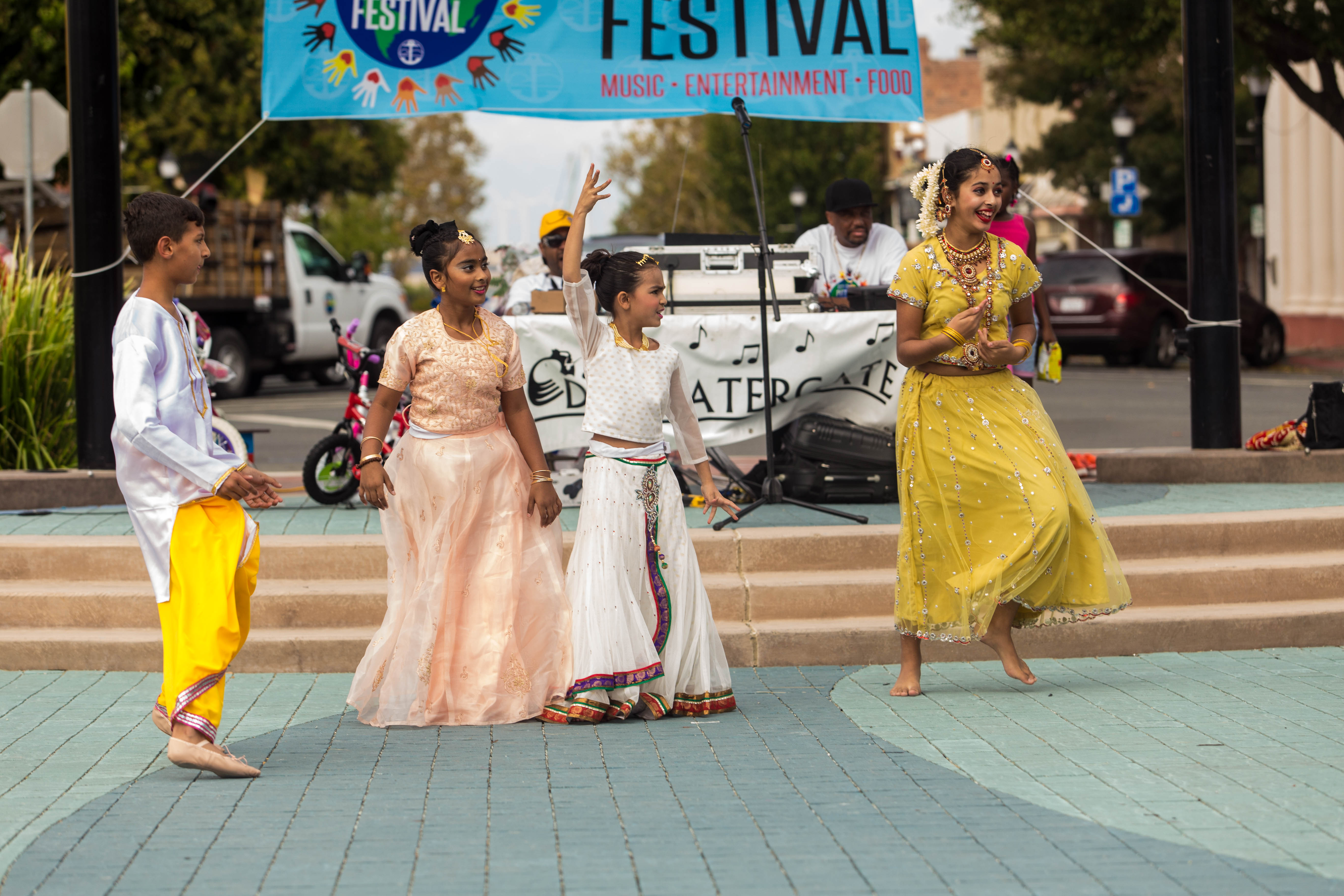 CITY_PITTSBURG_MULTICULTURAL_OCTOBER_2016 (687)
