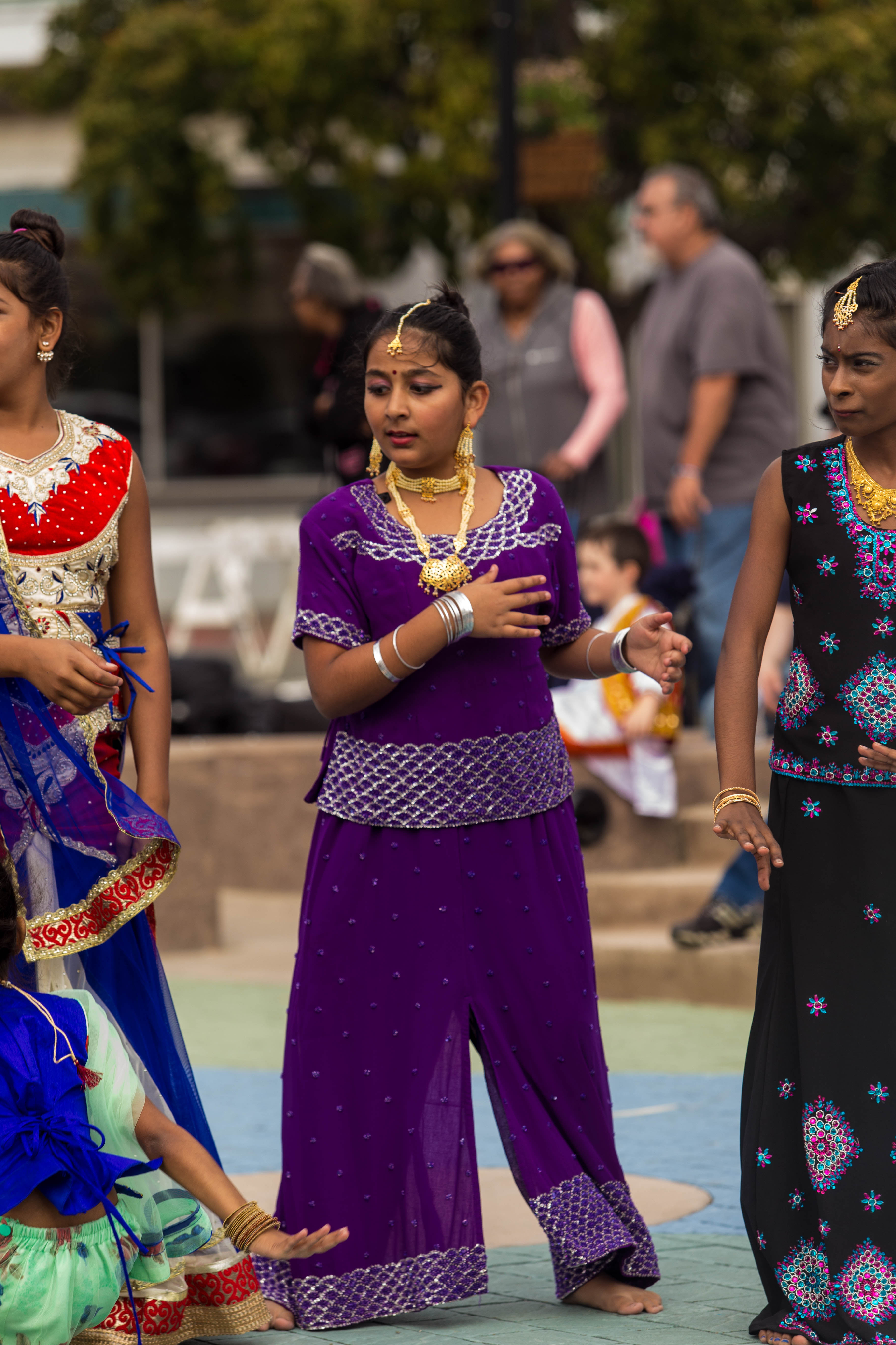 CITY_PITTSBURG_MULTICULTURAL_OCTOBER_2016 (689)