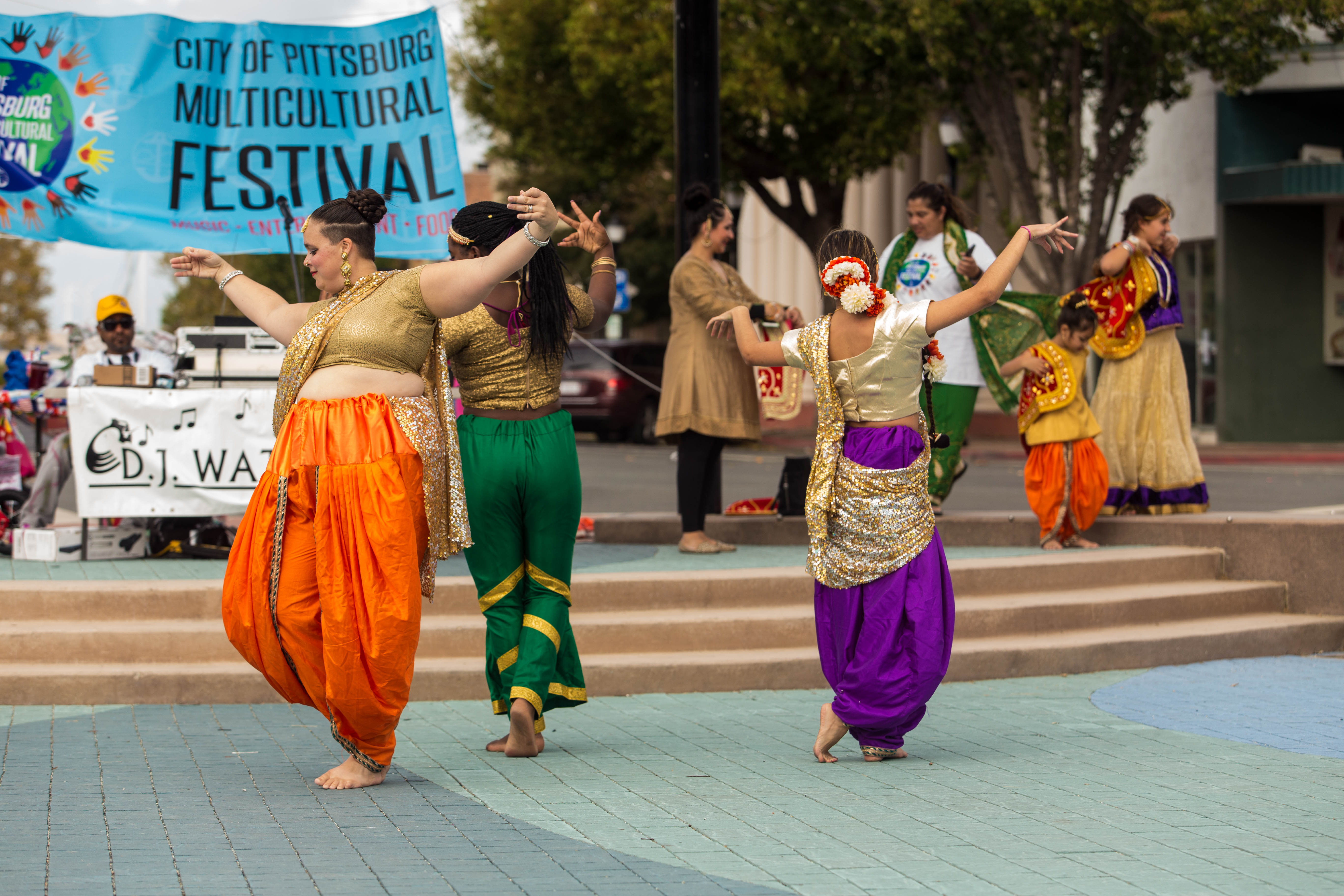 CITY_PITTSBURG_MULTICULTURAL_OCTOBER_2016 (691)