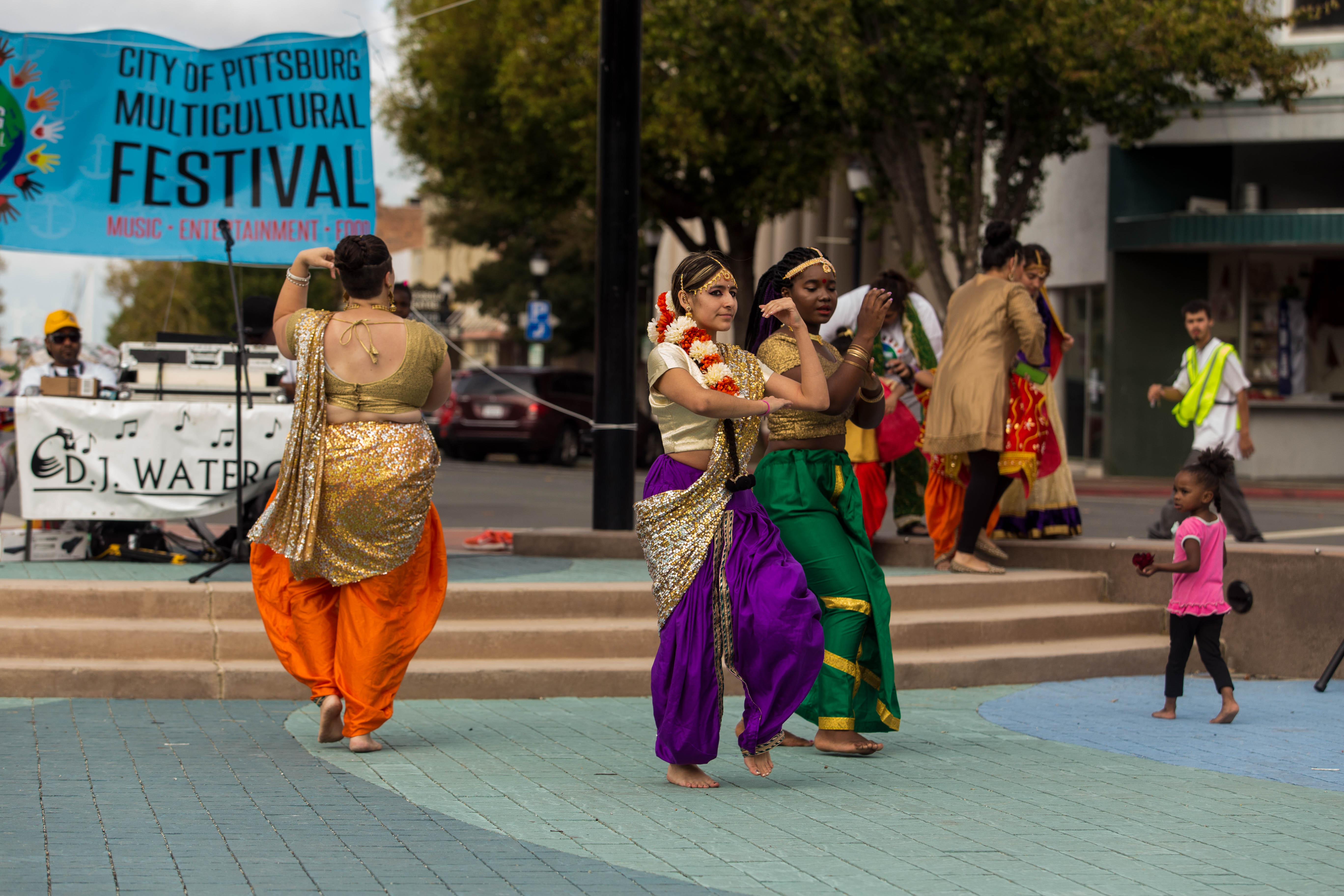 CITY_PITTSBURG_MULTICULTURAL_OCTOBER_2016 (692)