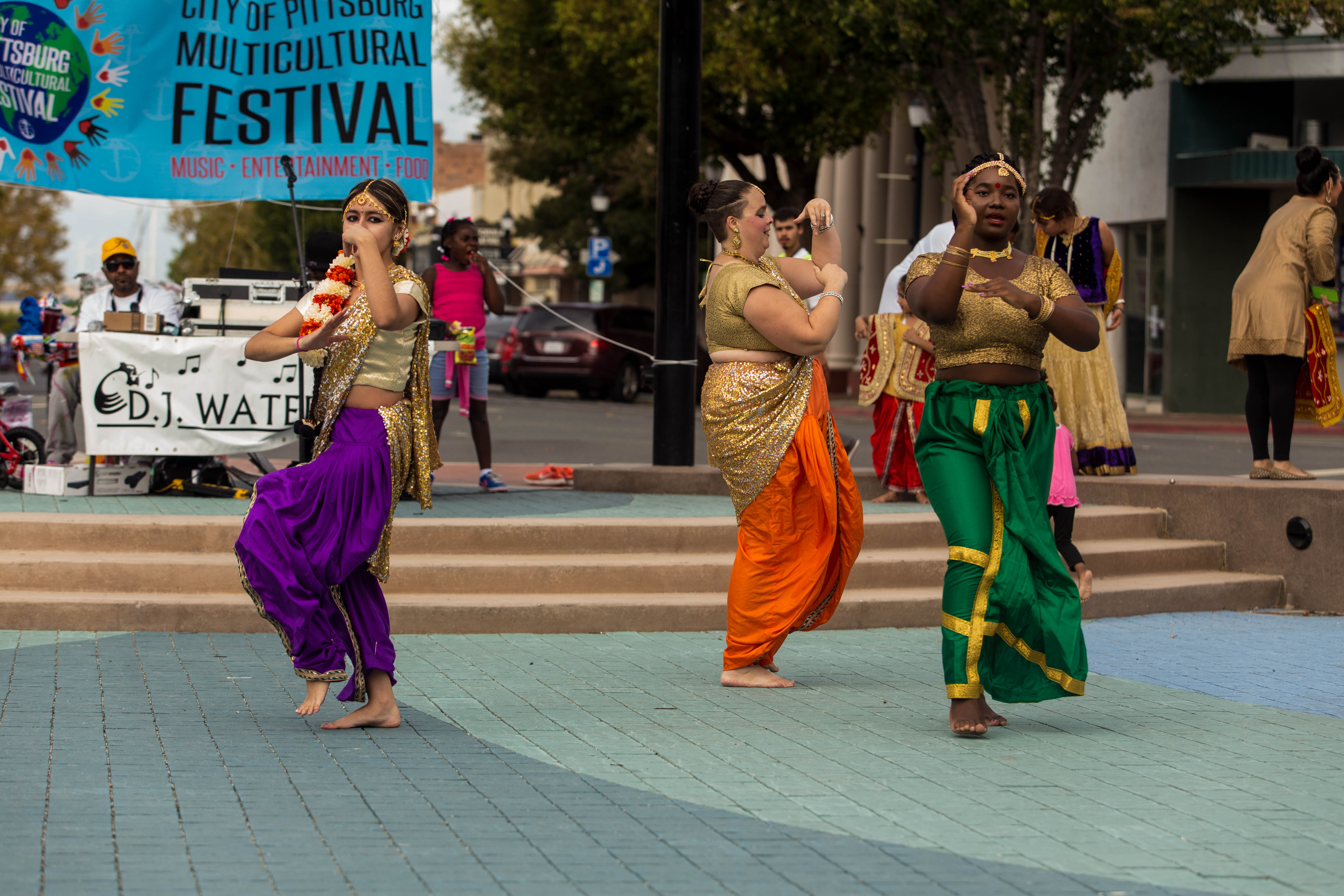 CITY_PITTSBURG_MULTICULTURAL_OCTOBER_2016 (694)
