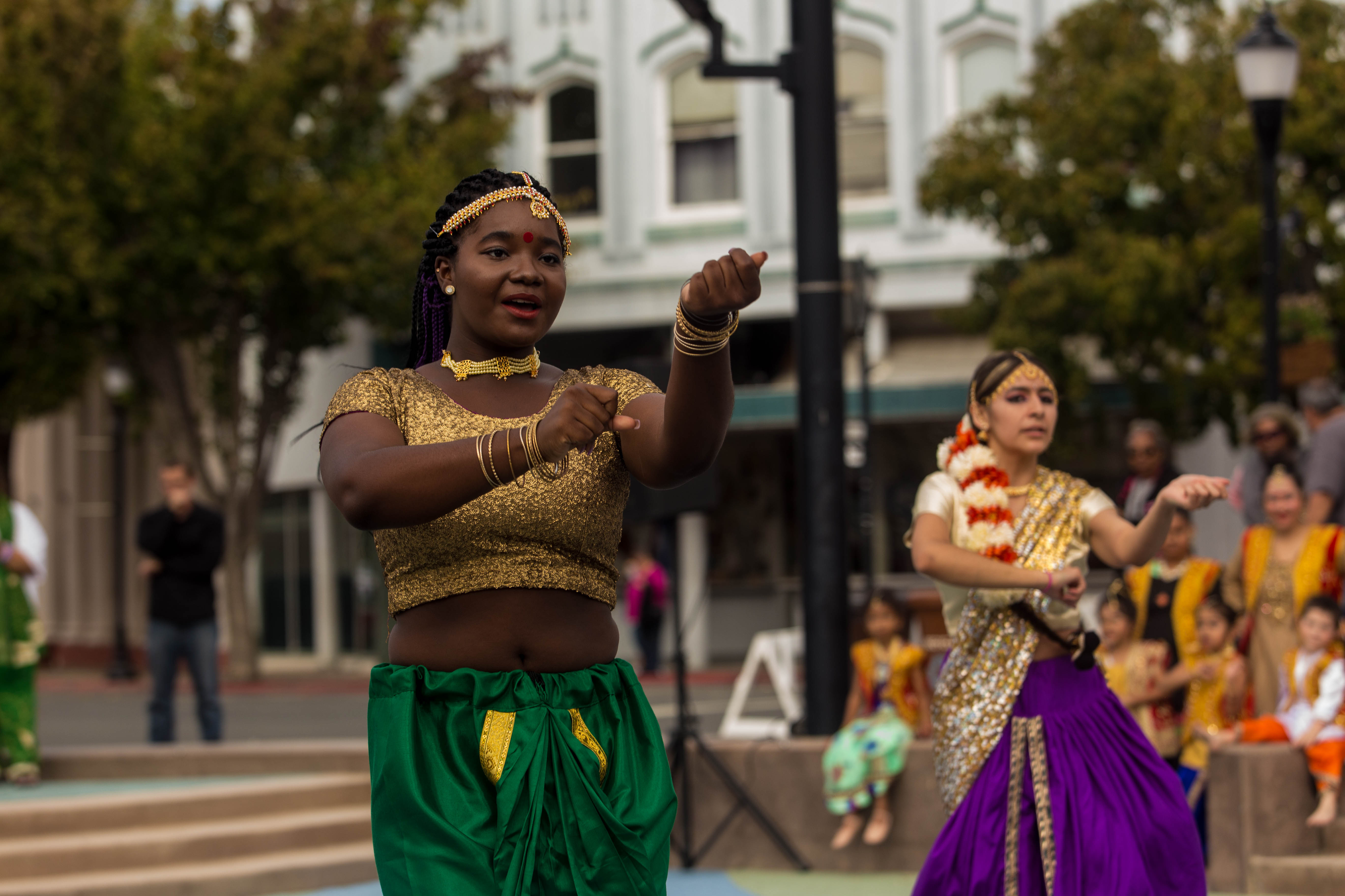CITY_PITTSBURG_MULTICULTURAL_OCTOBER_2016 (712)