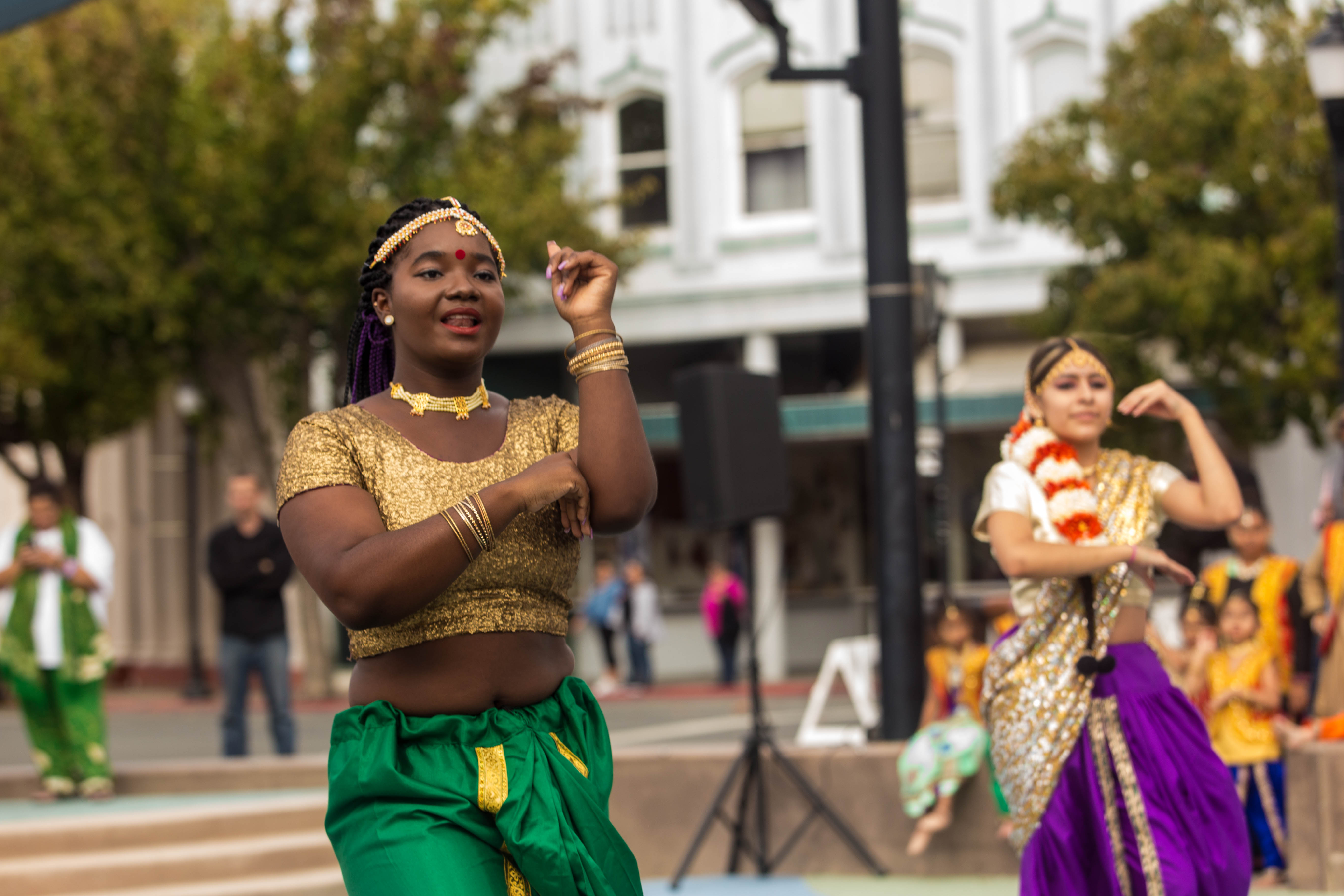 CITY_PITTSBURG_MULTICULTURAL_OCTOBER_2016 (713)