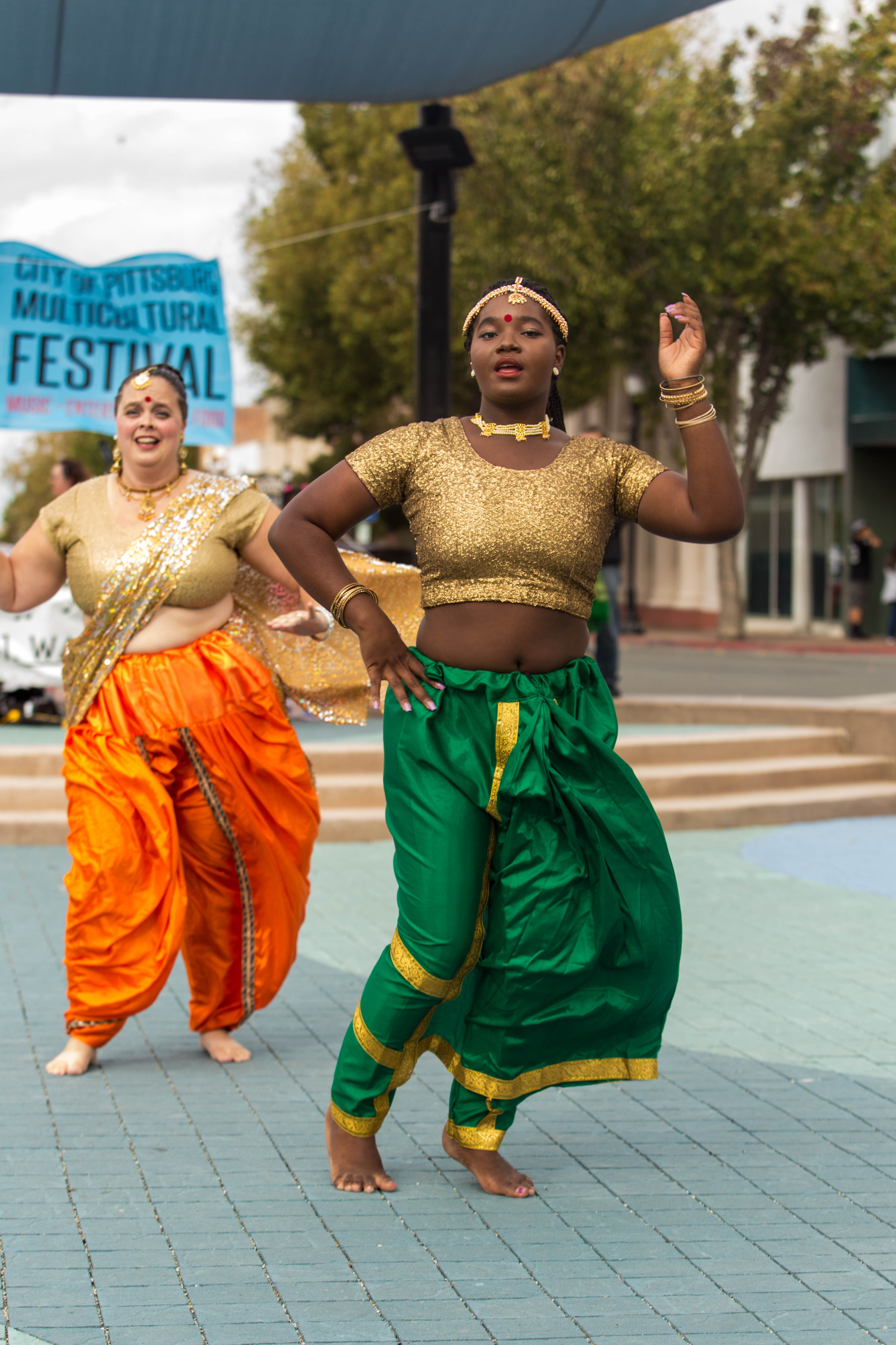 CITY_PITTSBURG_MULTICULTURAL_OCTOBER_2016 (714)