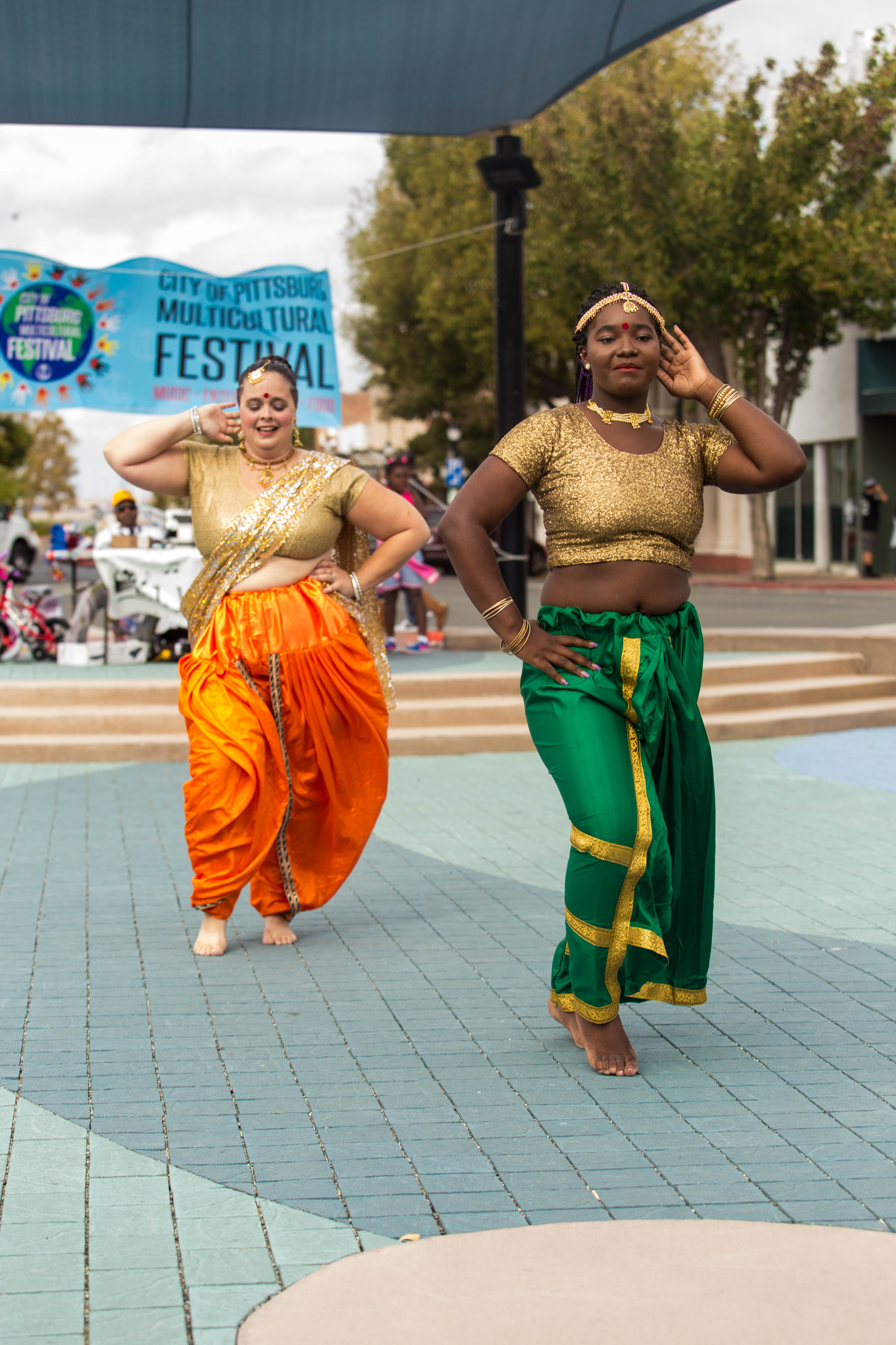 CITY_PITTSBURG_MULTICULTURAL_OCTOBER_2016 (715)