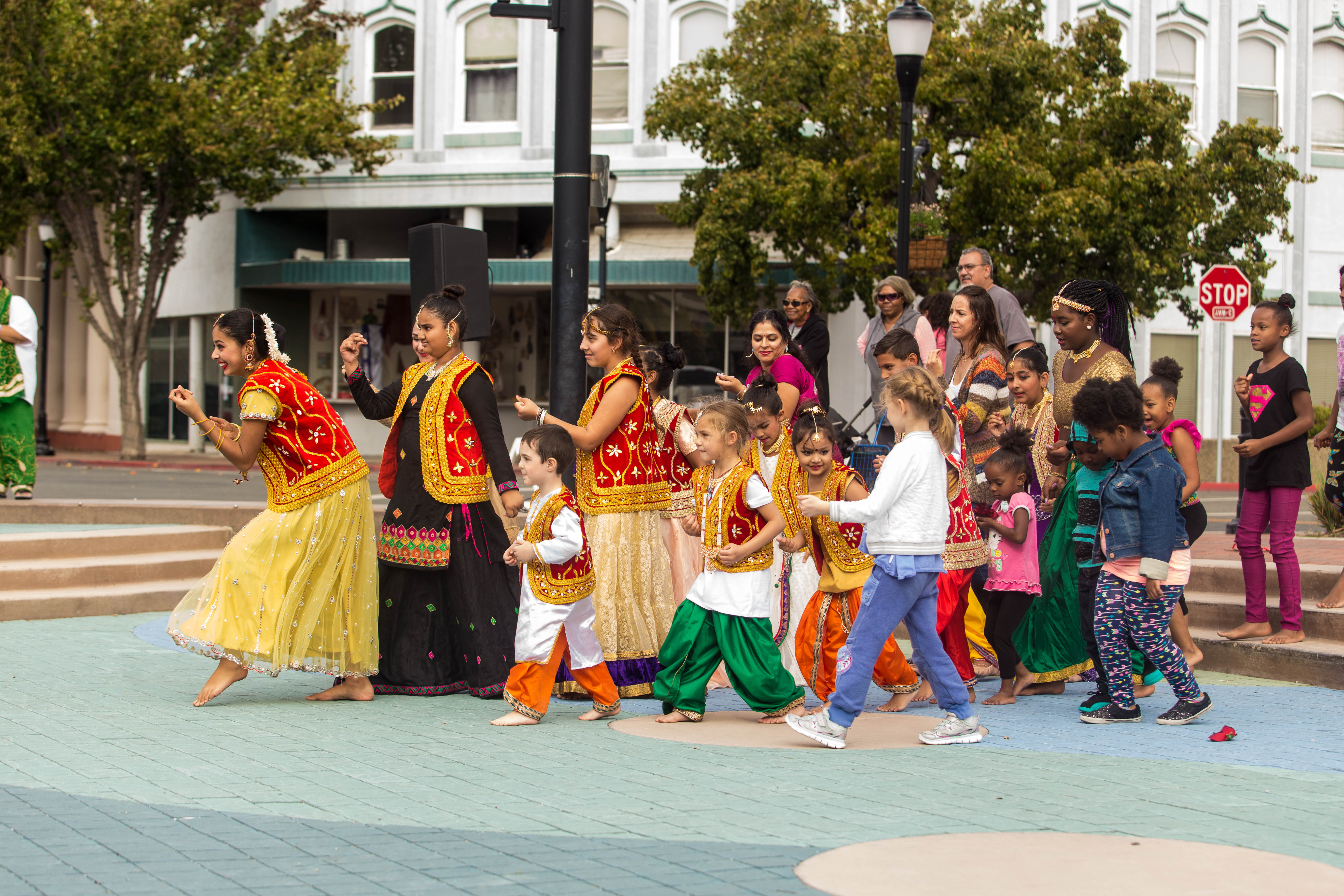 CITY_PITTSBURG_MULTICULTURAL_OCTOBER_2016 (717)