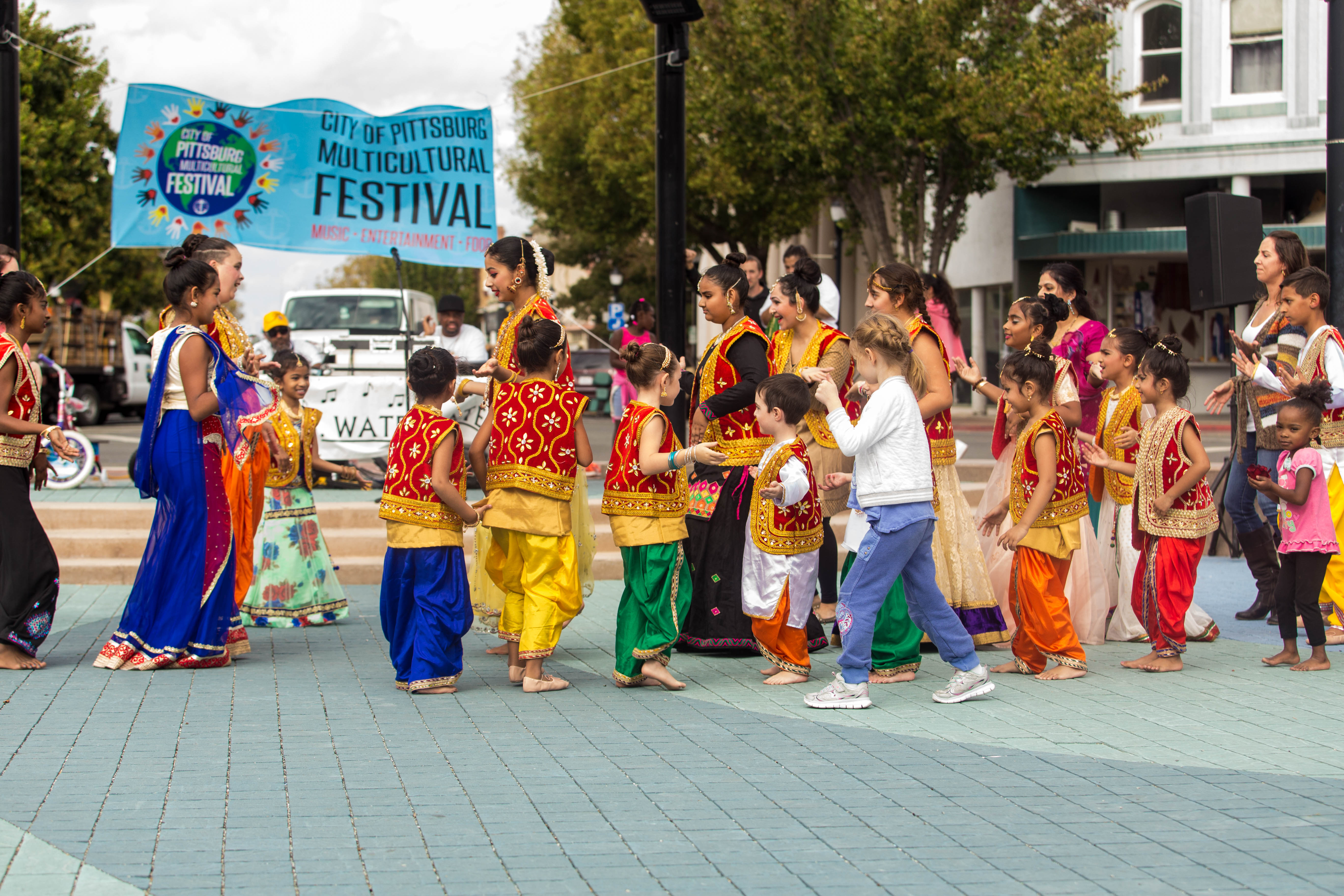 CITY_PITTSBURG_MULTICULTURAL_OCTOBER_2016 (719)