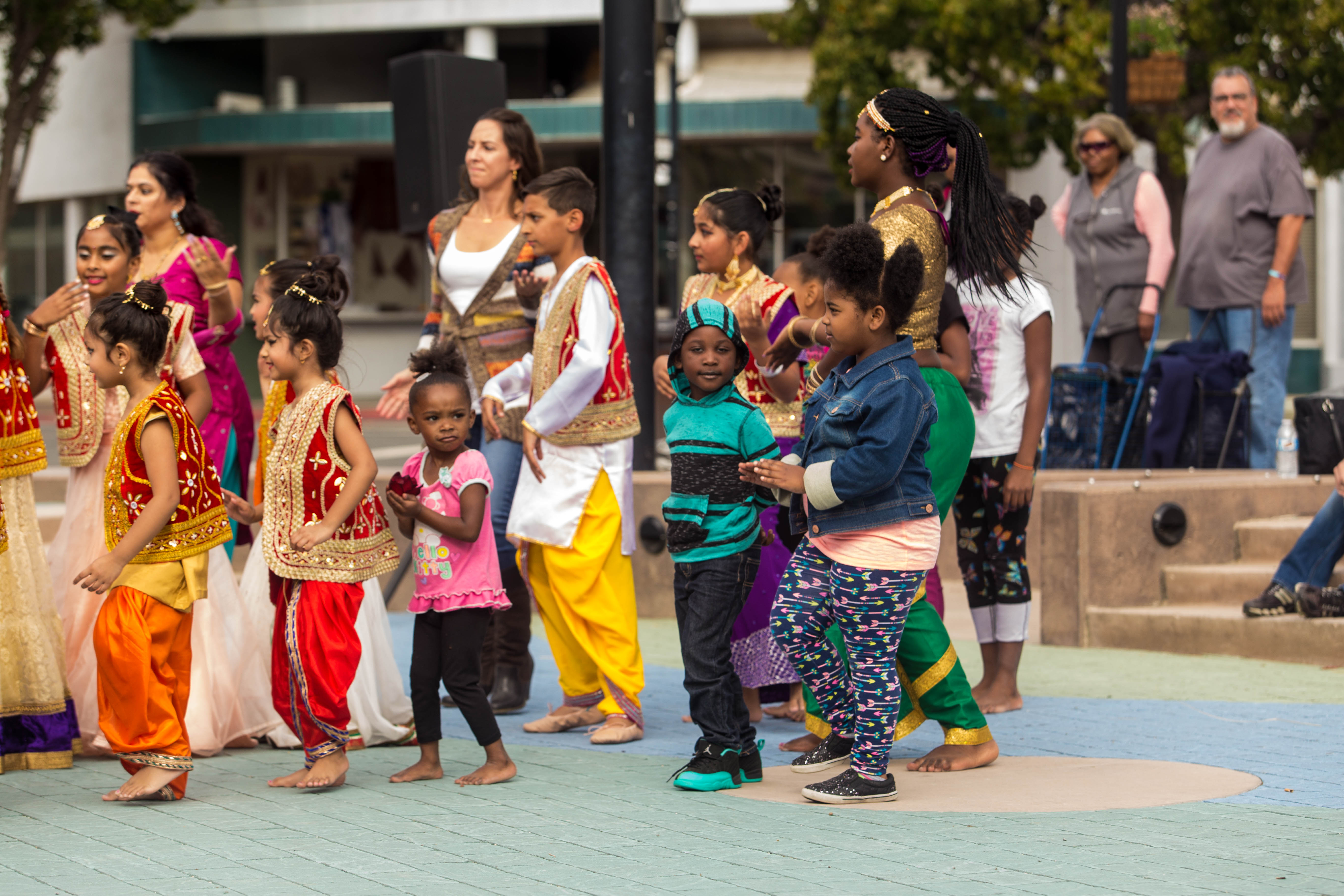 CITY_PITTSBURG_MULTICULTURAL_OCTOBER_2016 (720)