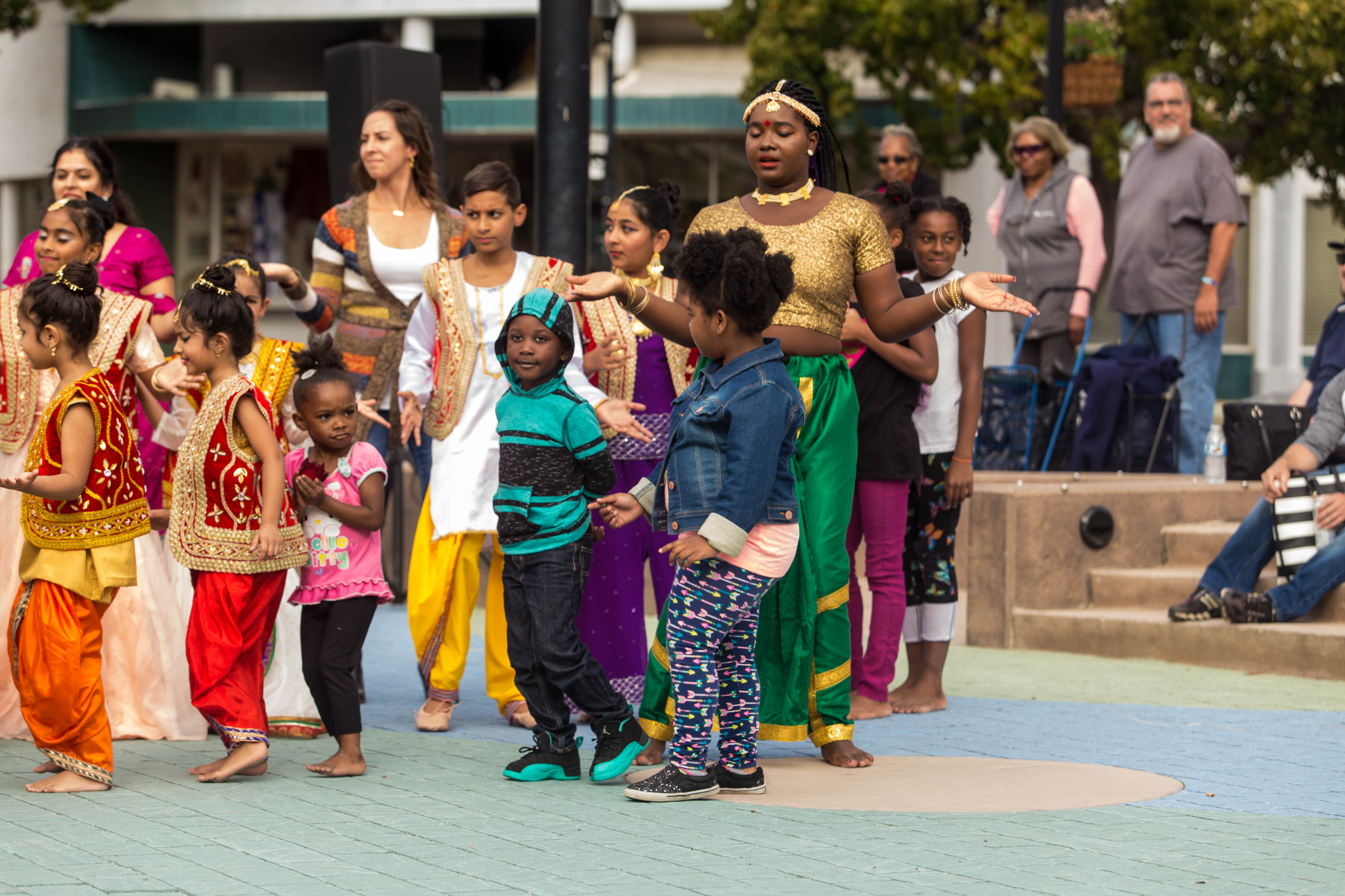CITY_PITTSBURG_MULTICULTURAL_OCTOBER_2016 (721)