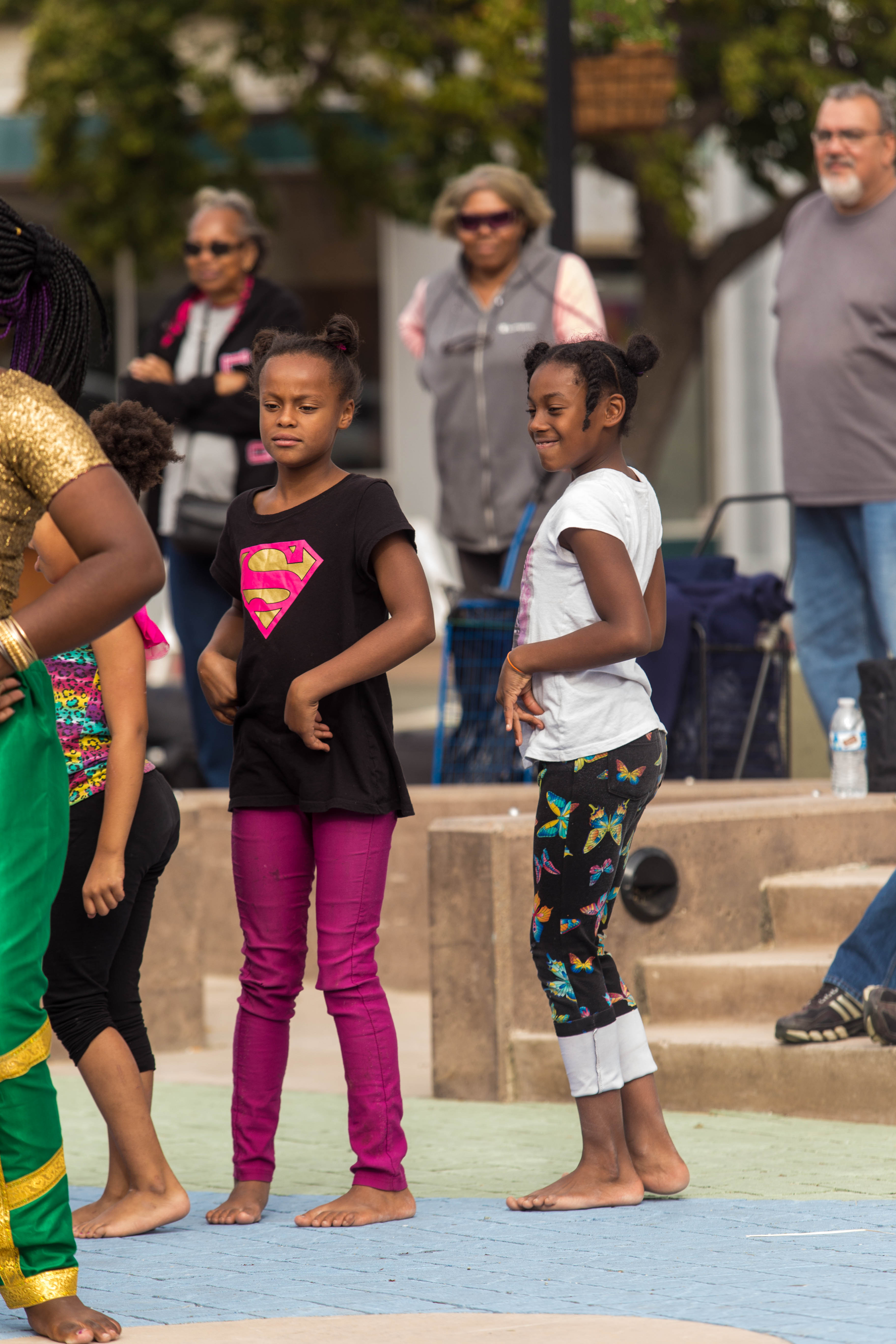 CITY_PITTSBURG_MULTICULTURAL_OCTOBER_2016 (724)