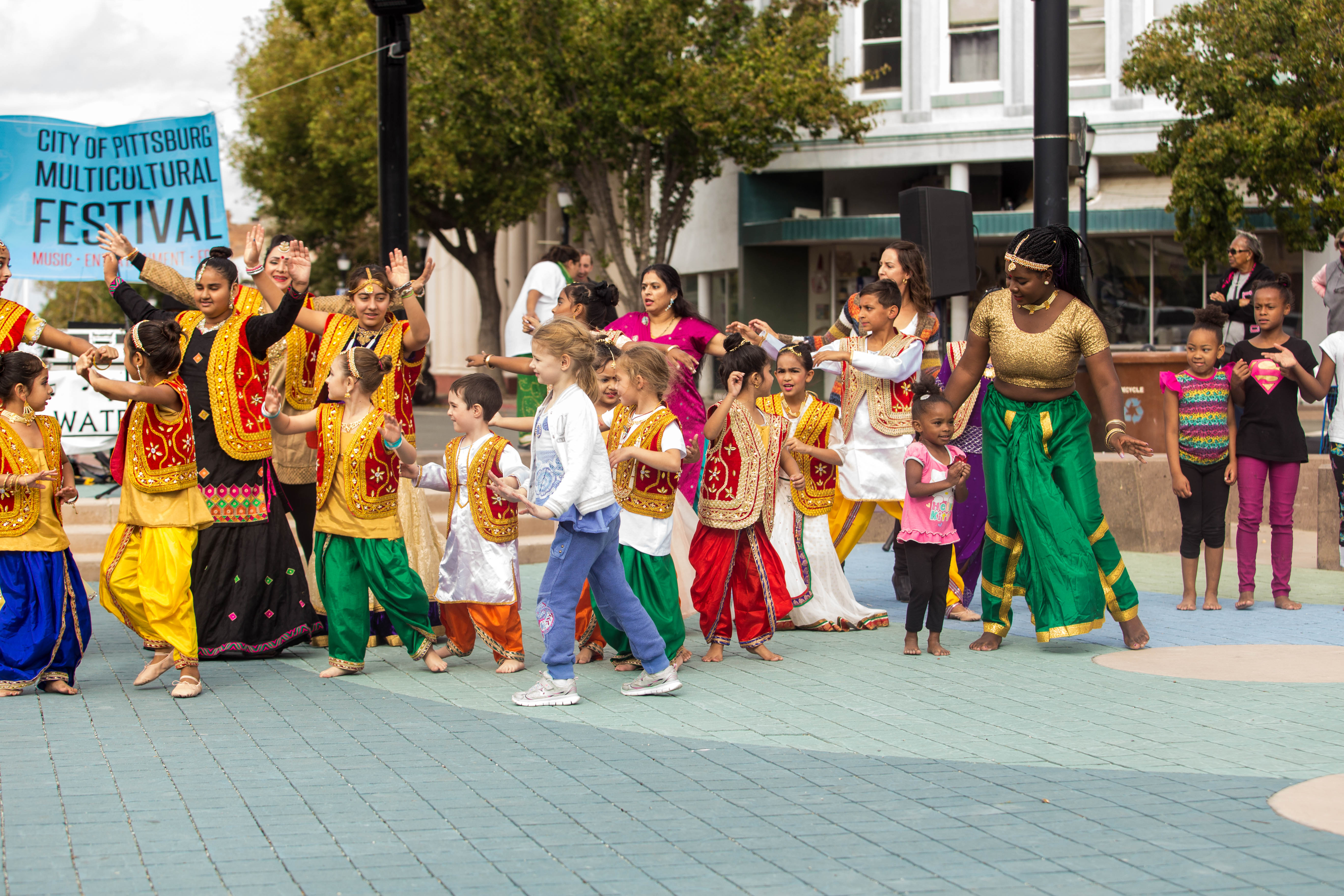 CITY_PITTSBURG_MULTICULTURAL_OCTOBER_2016 (726)