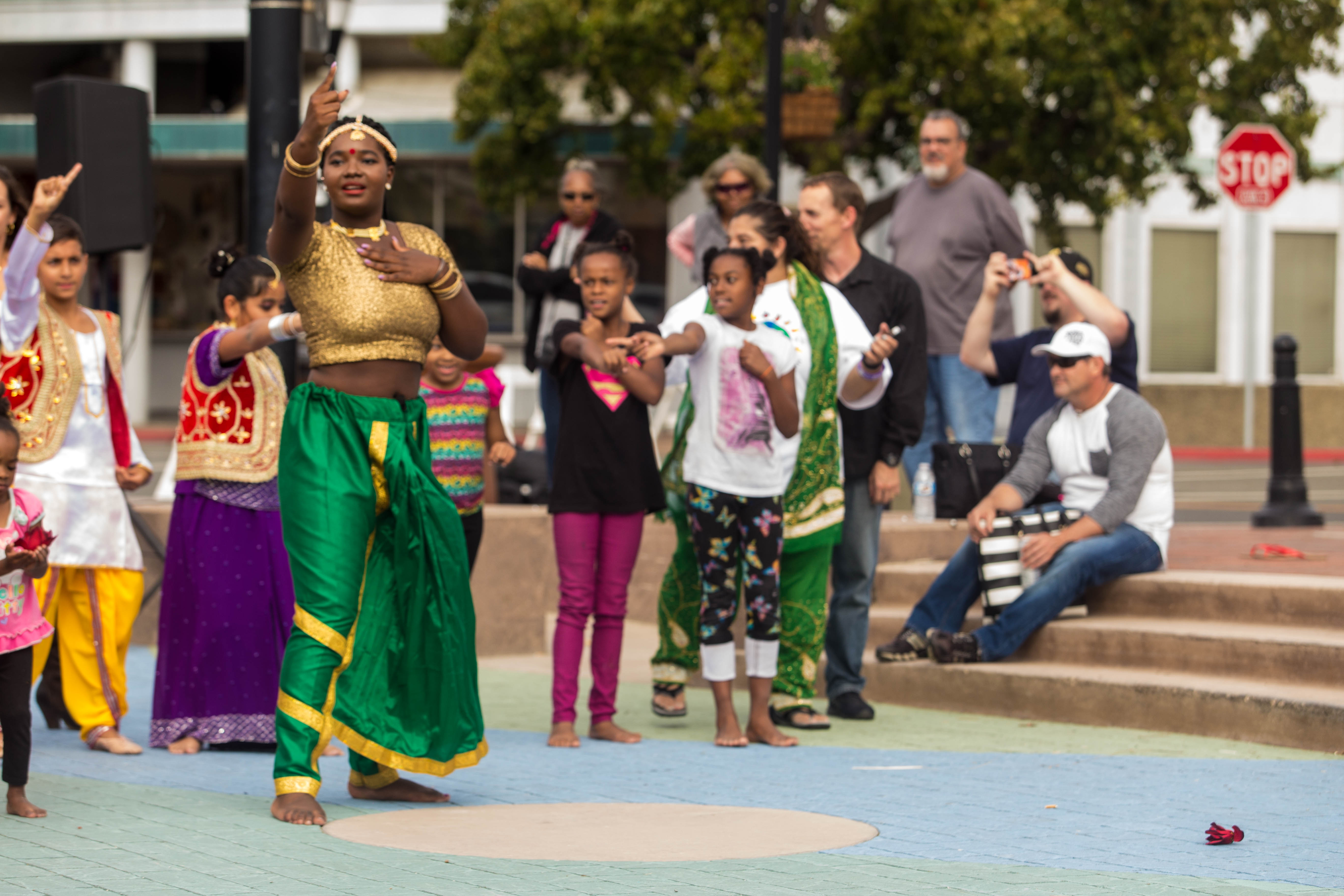 CITY_PITTSBURG_MULTICULTURAL_OCTOBER_2016 (729)