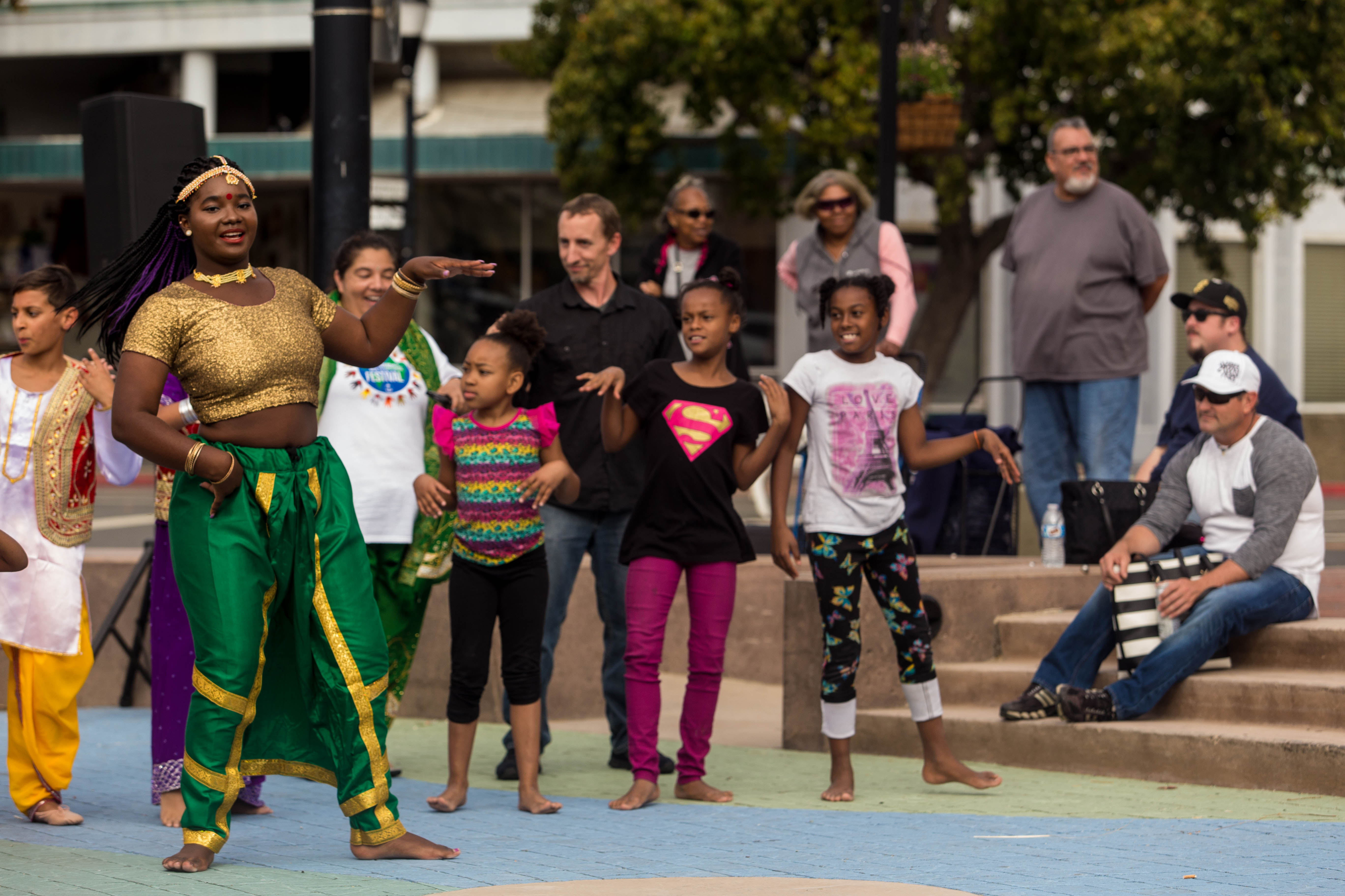CITY_PITTSBURG_MULTICULTURAL_OCTOBER_2016 (733)