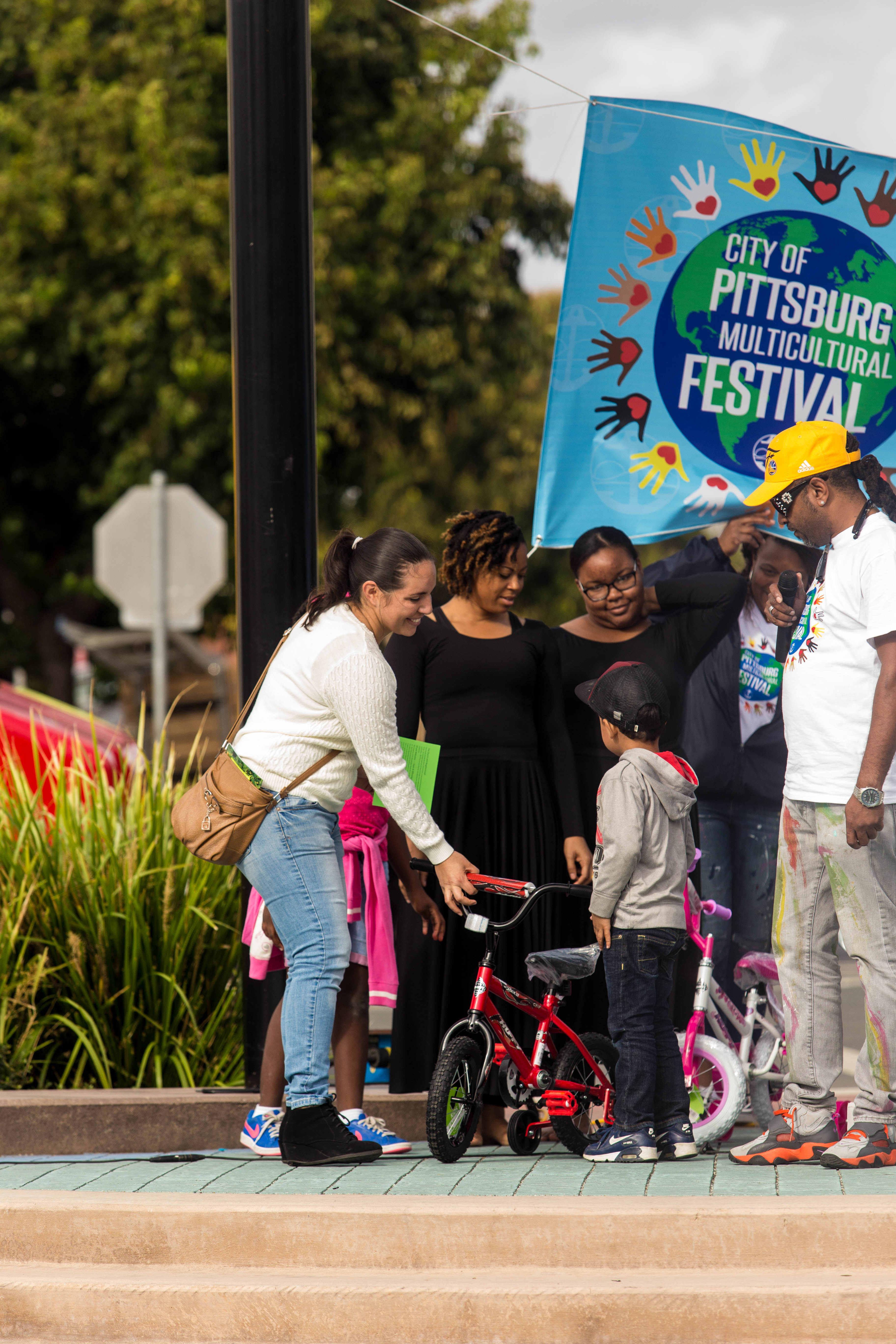 CITY_PITTSBURG_MULTICULTURAL_OCTOBER_2016 (734)