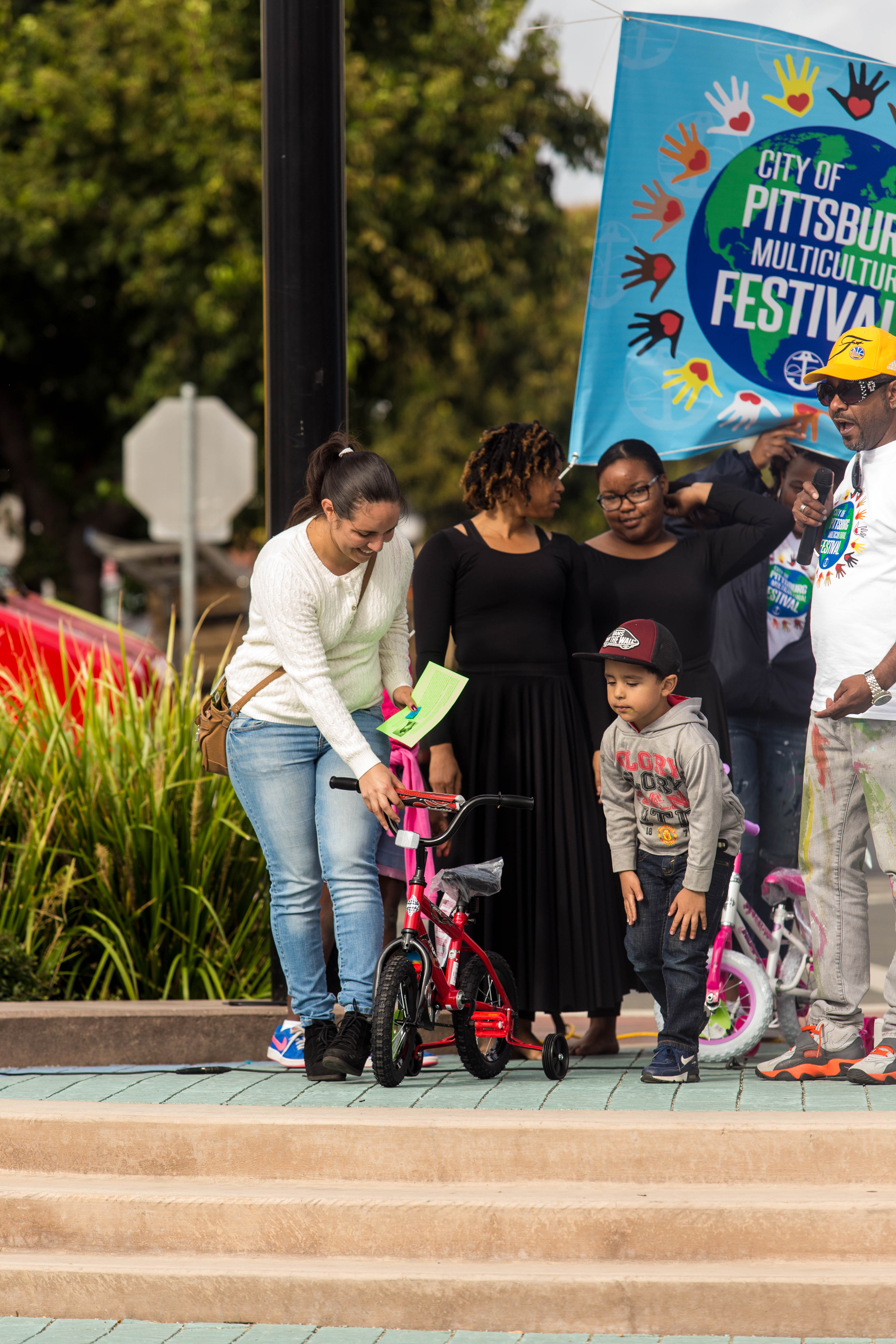 CITY_PITTSBURG_MULTICULTURAL_OCTOBER_2016 (735)