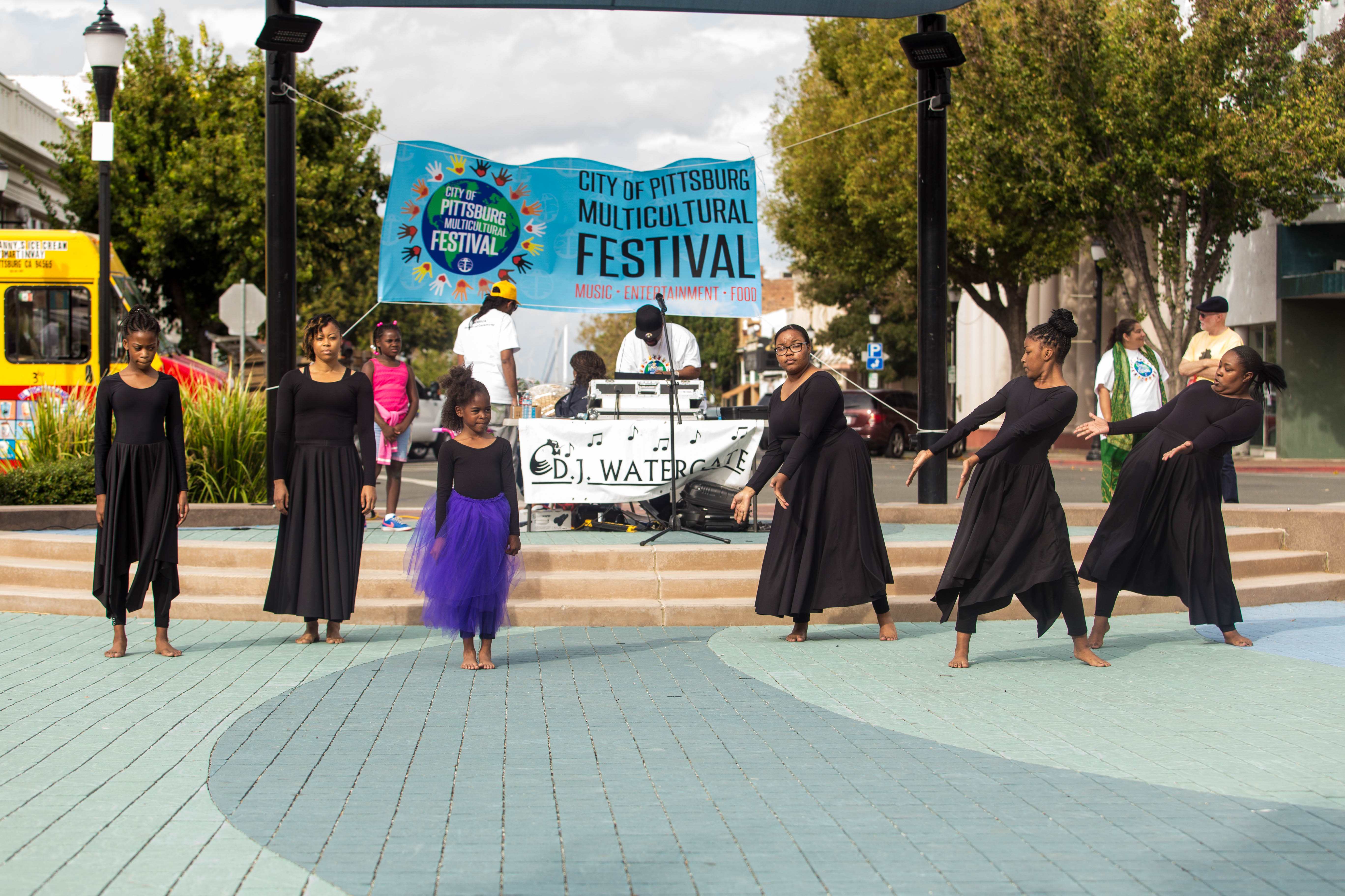 CITY_PITTSBURG_MULTICULTURAL_OCTOBER_2016 (738)