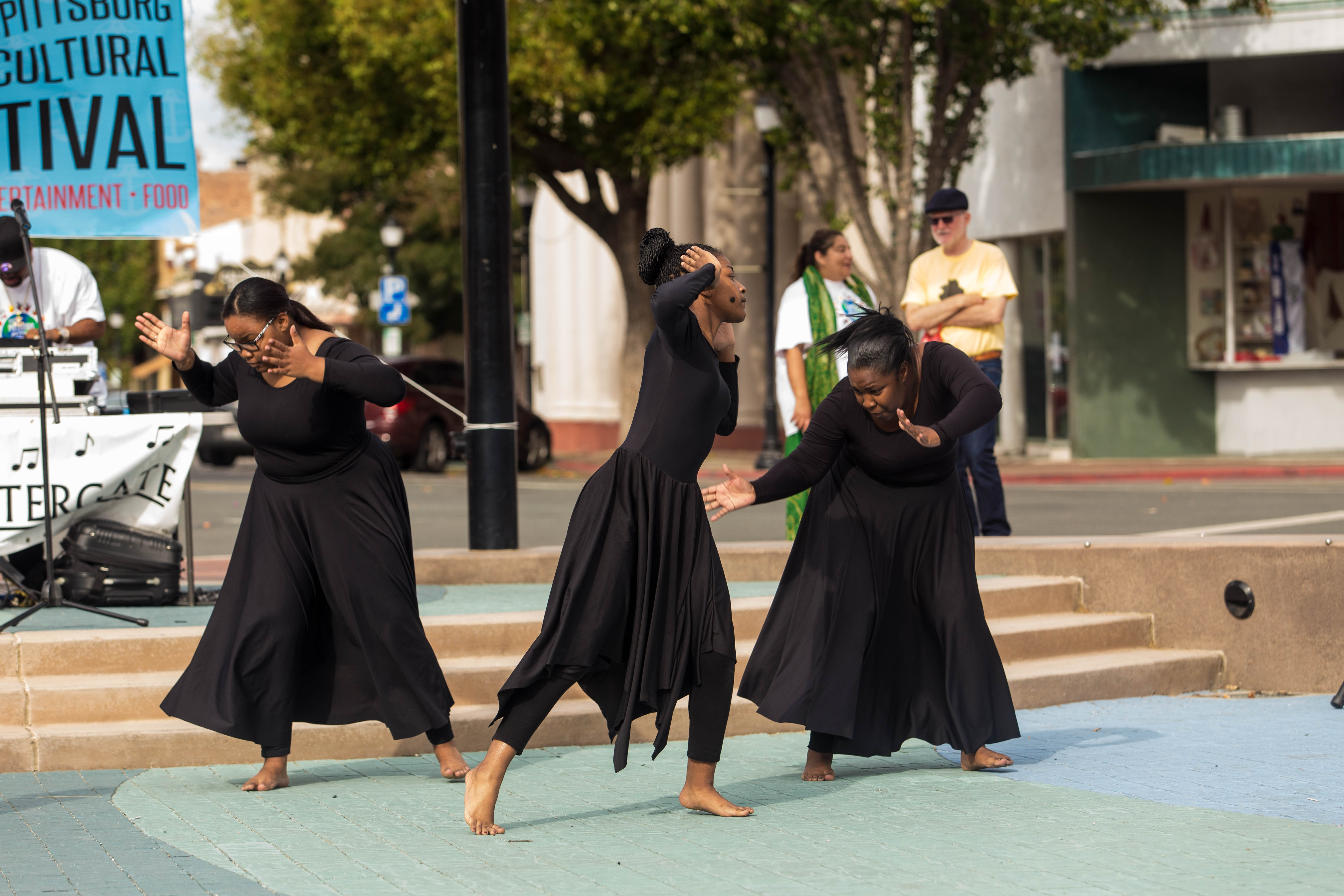 CITY_PITTSBURG_MULTICULTURAL_OCTOBER_2016 (739)