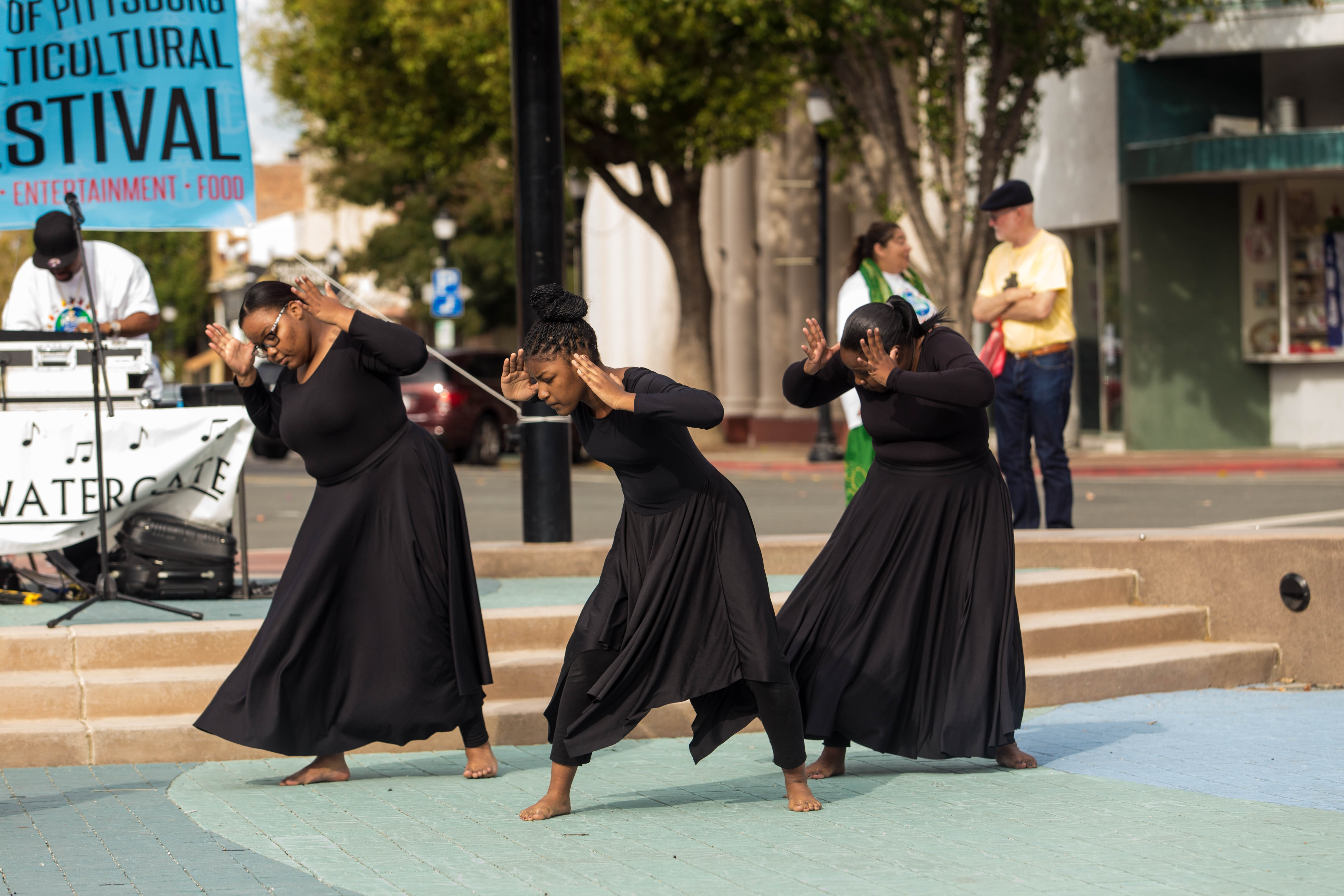 CITY_PITTSBURG_MULTICULTURAL_OCTOBER_2016 (740)