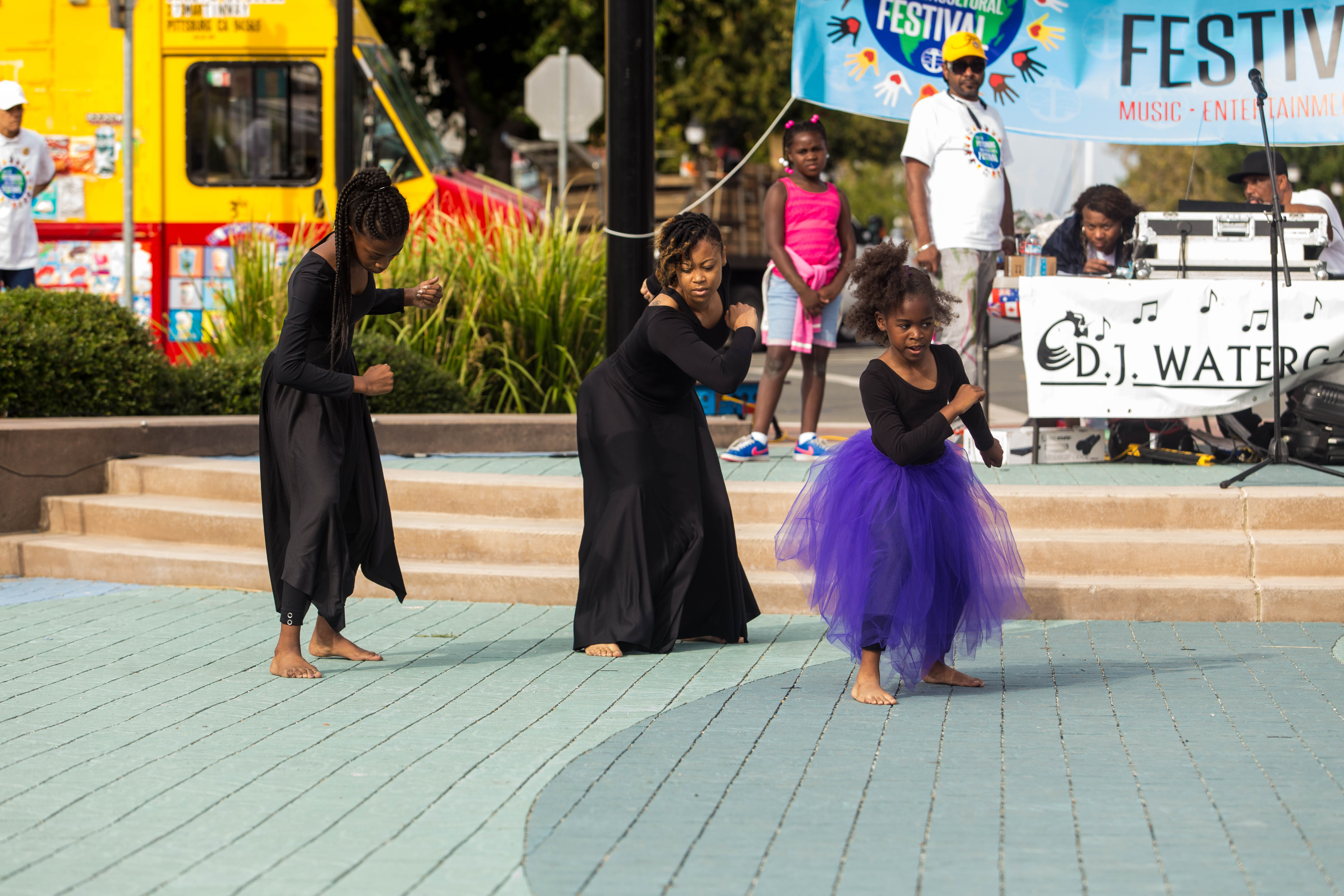 CITY_PITTSBURG_MULTICULTURAL_OCTOBER_2016 (743)