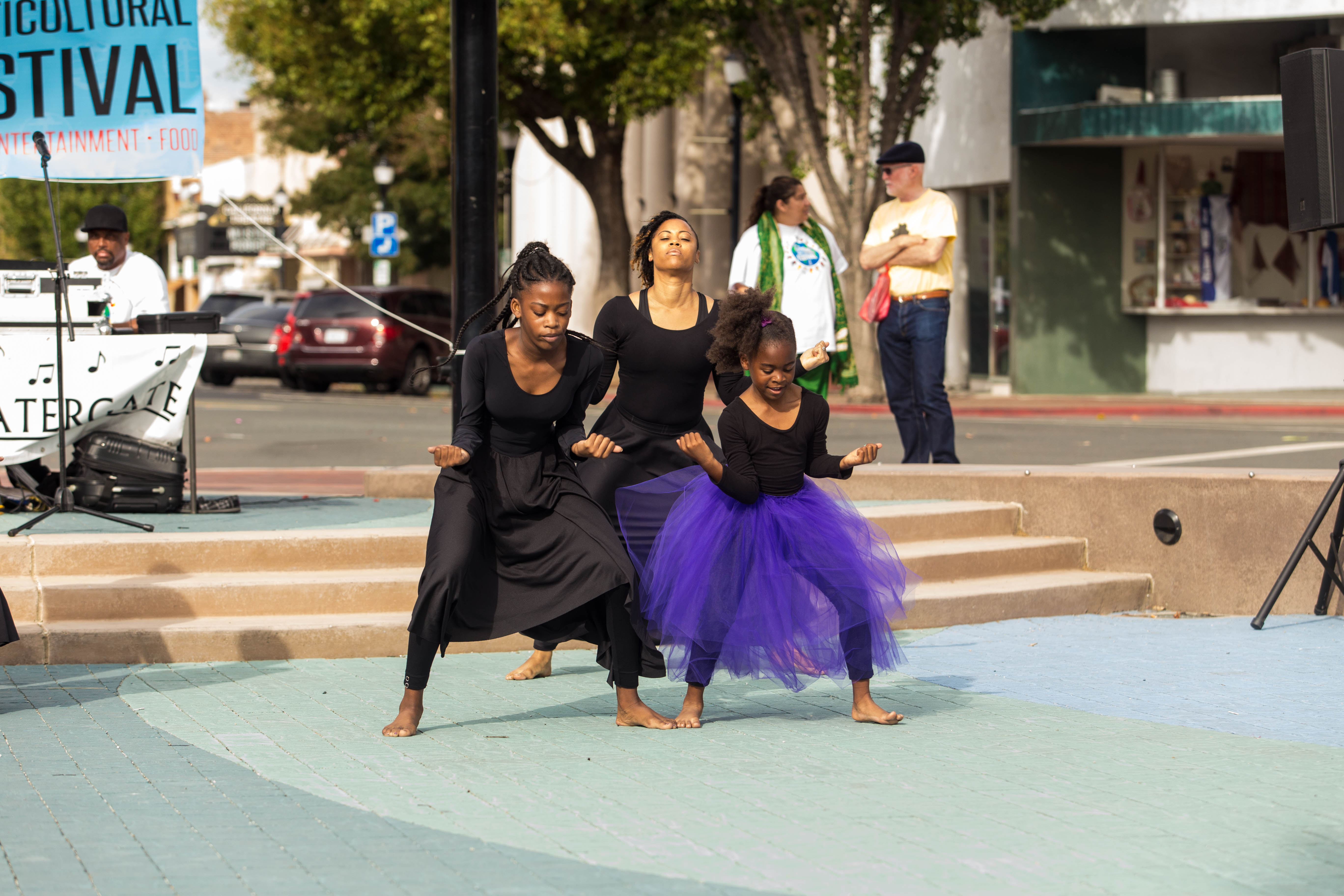CITY_PITTSBURG_MULTICULTURAL_OCTOBER_2016 (745)