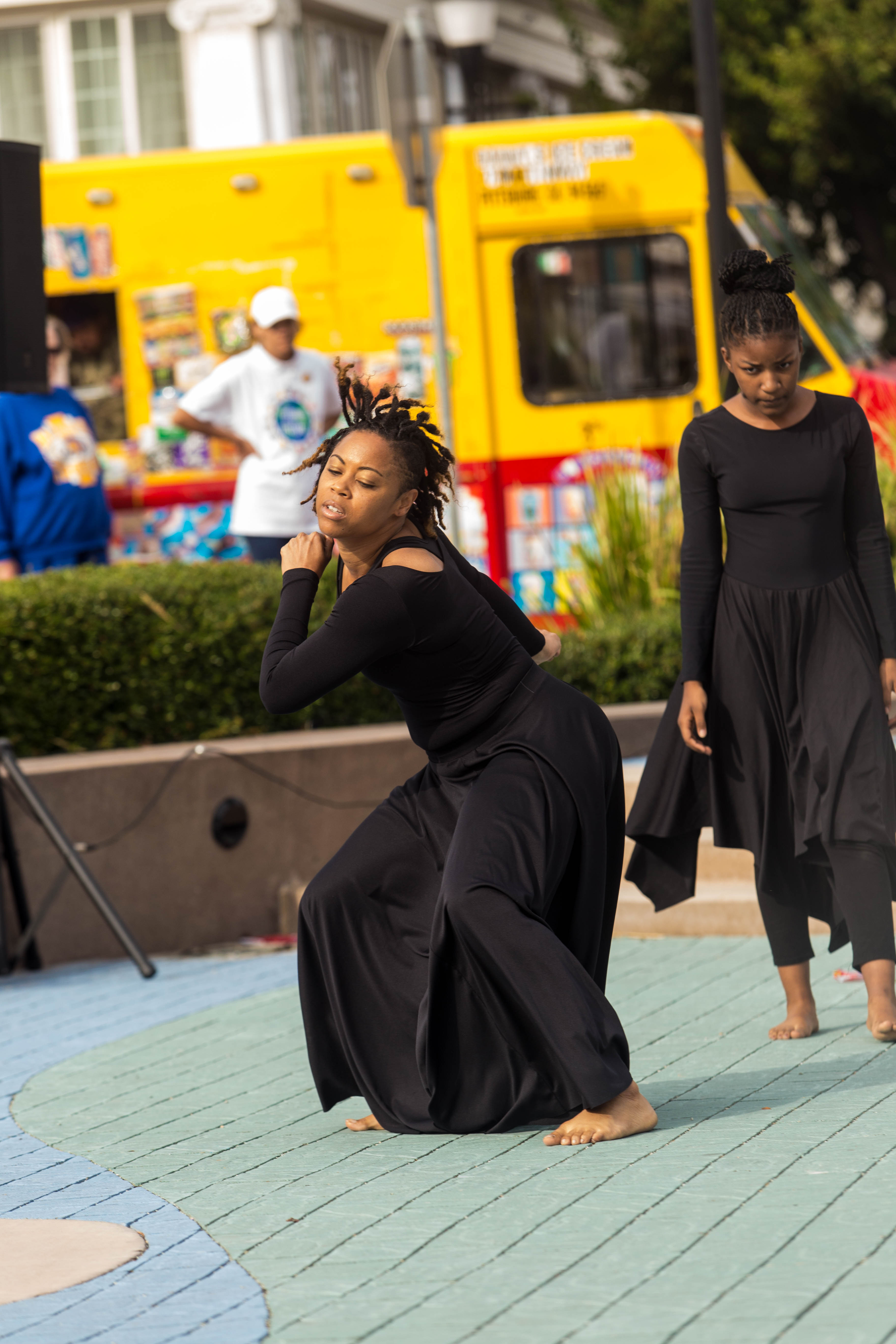 CITY_PITTSBURG_MULTICULTURAL_OCTOBER_2016 (751)