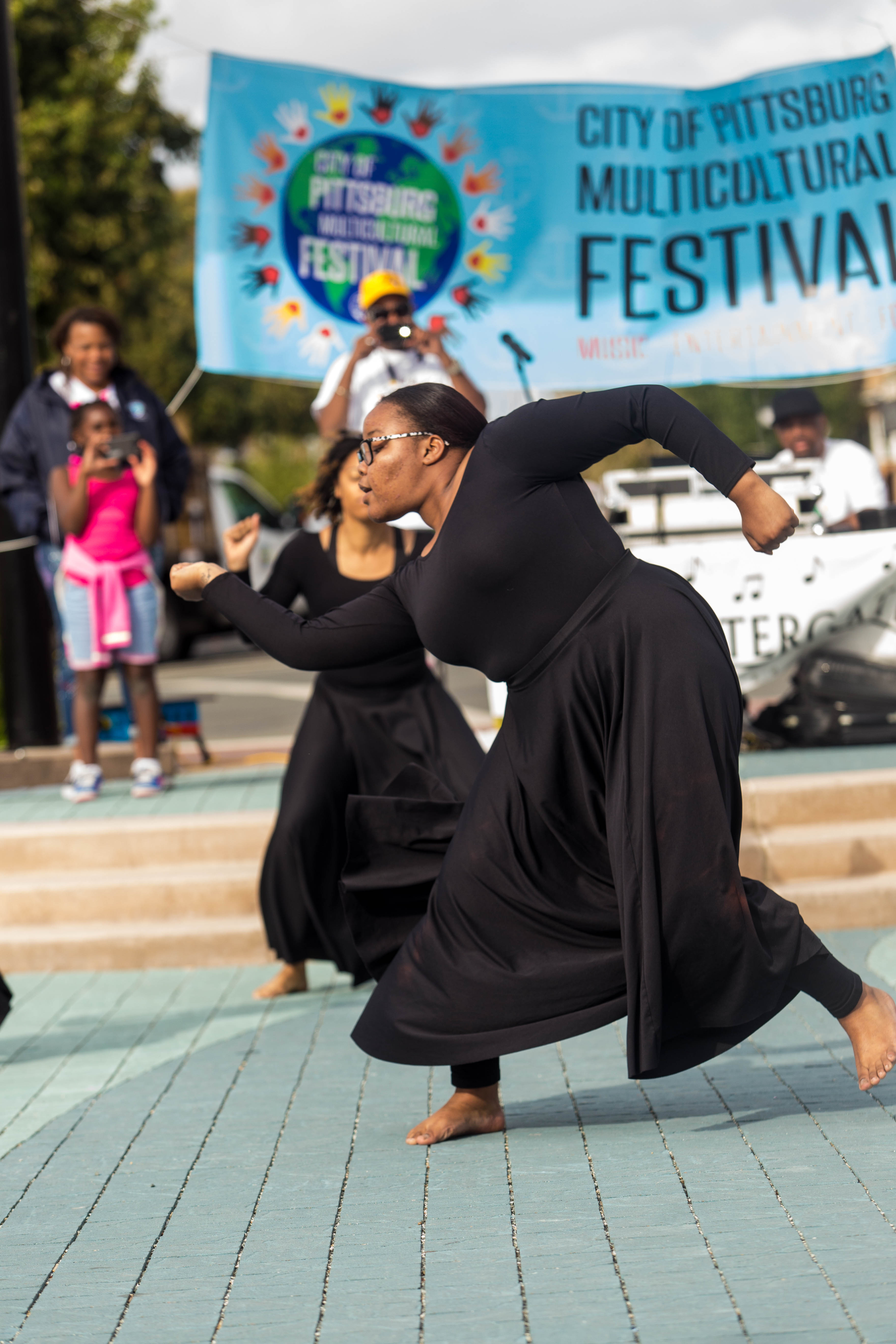 CITY_PITTSBURG_MULTICULTURAL_OCTOBER_2016 (752)