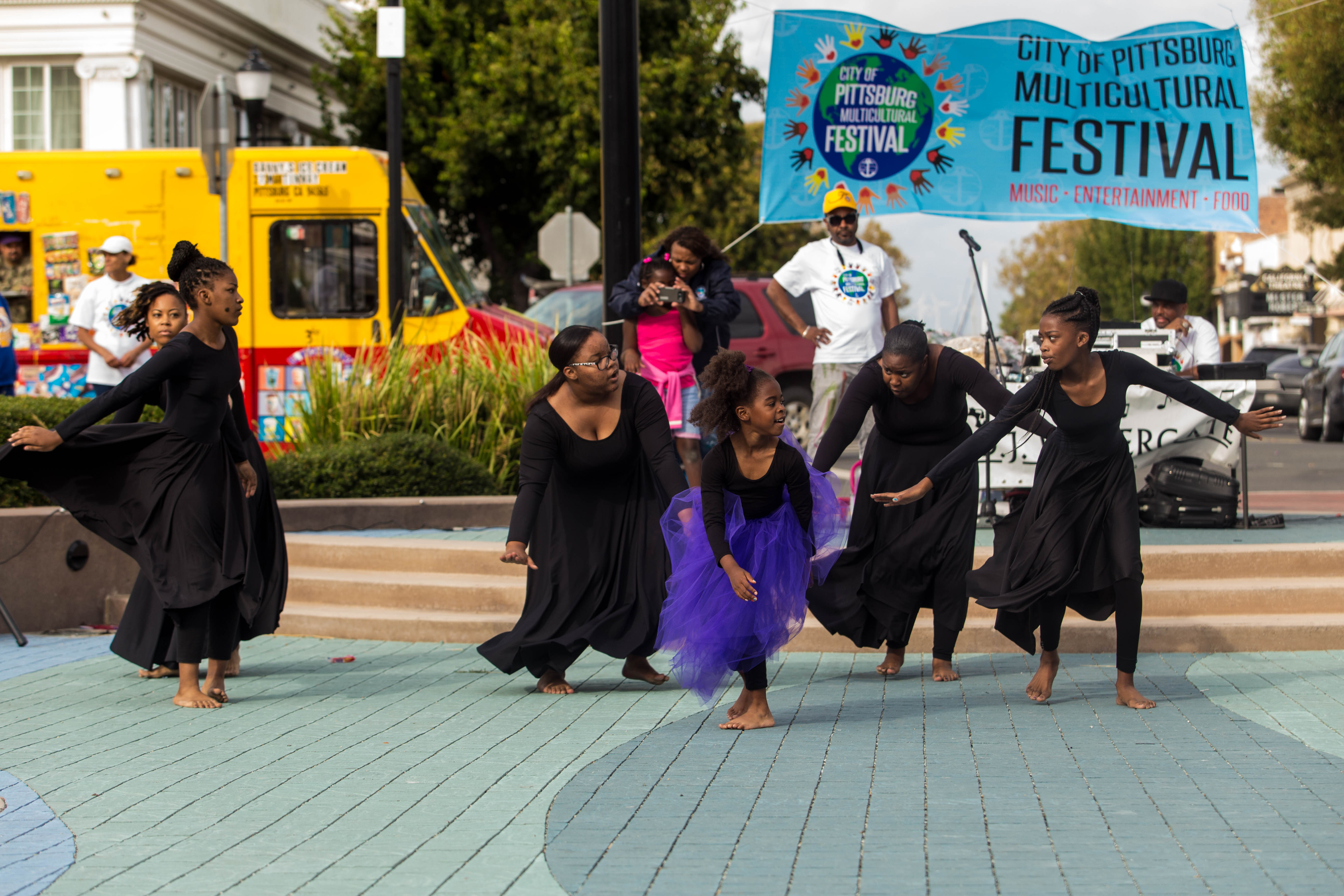CITY_PITTSBURG_MULTICULTURAL_OCTOBER_2016 (755)