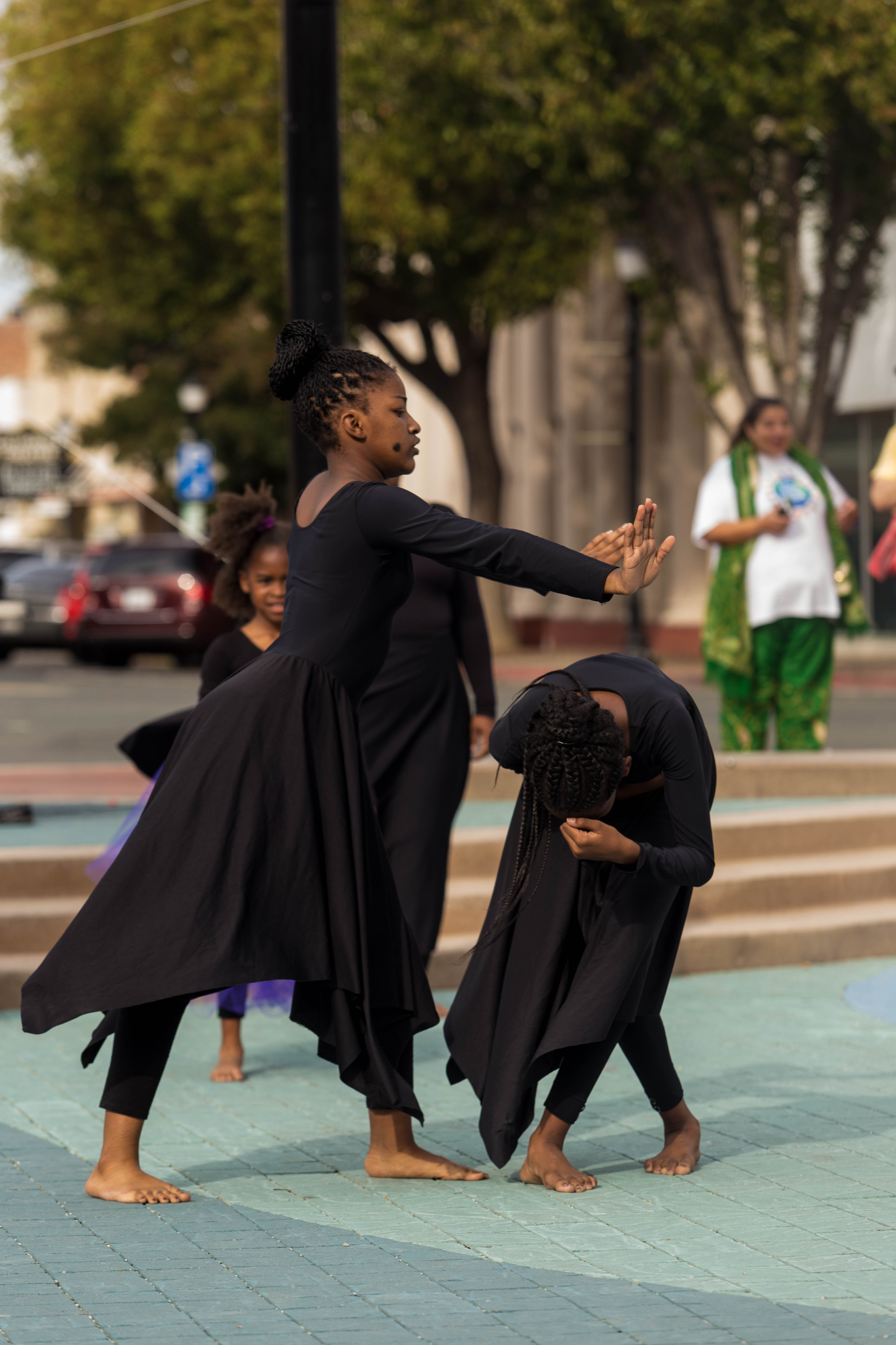 CITY_PITTSBURG_MULTICULTURAL_OCTOBER_2016 (760)