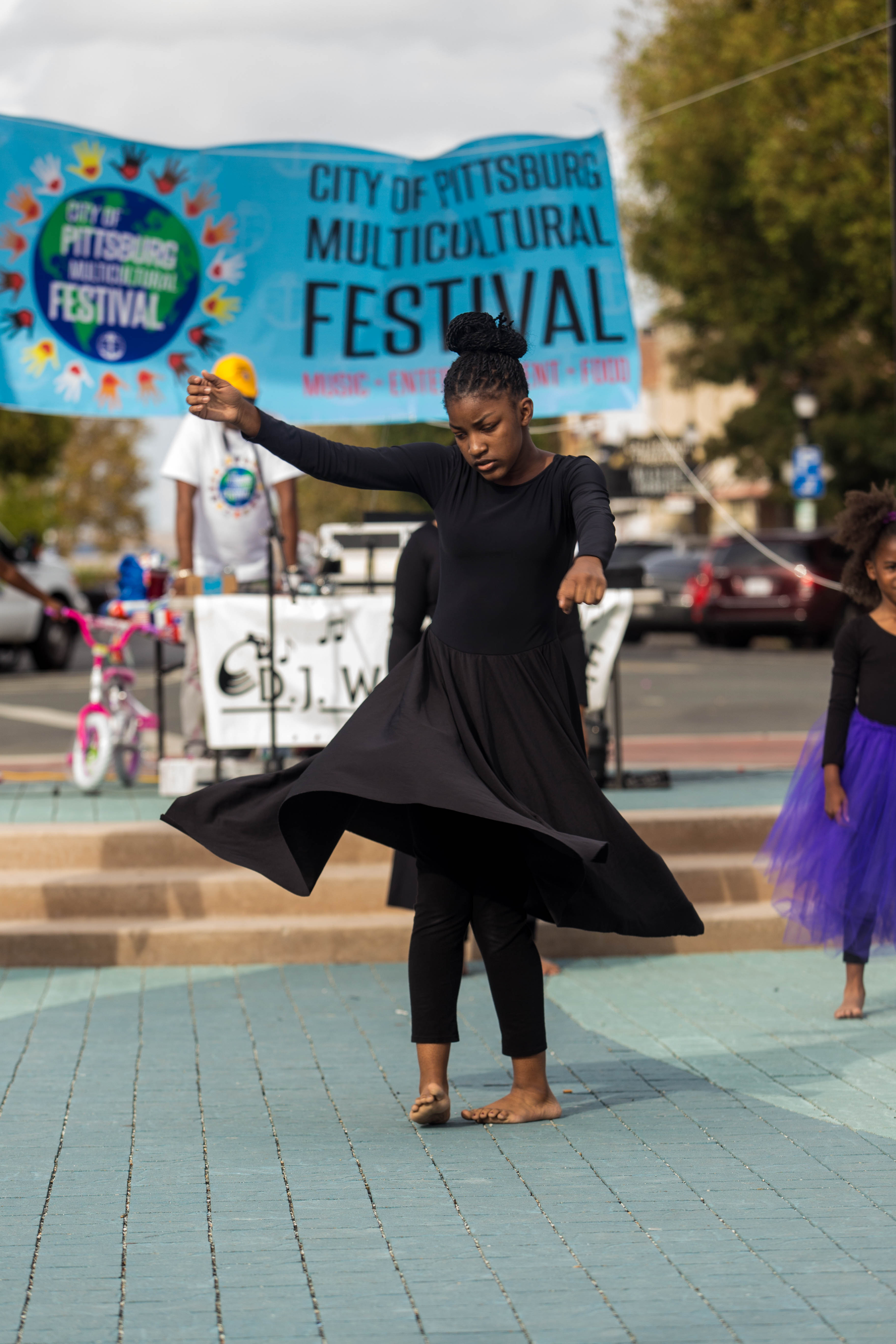 CITY_PITTSBURG_MULTICULTURAL_OCTOBER_2016 (761)